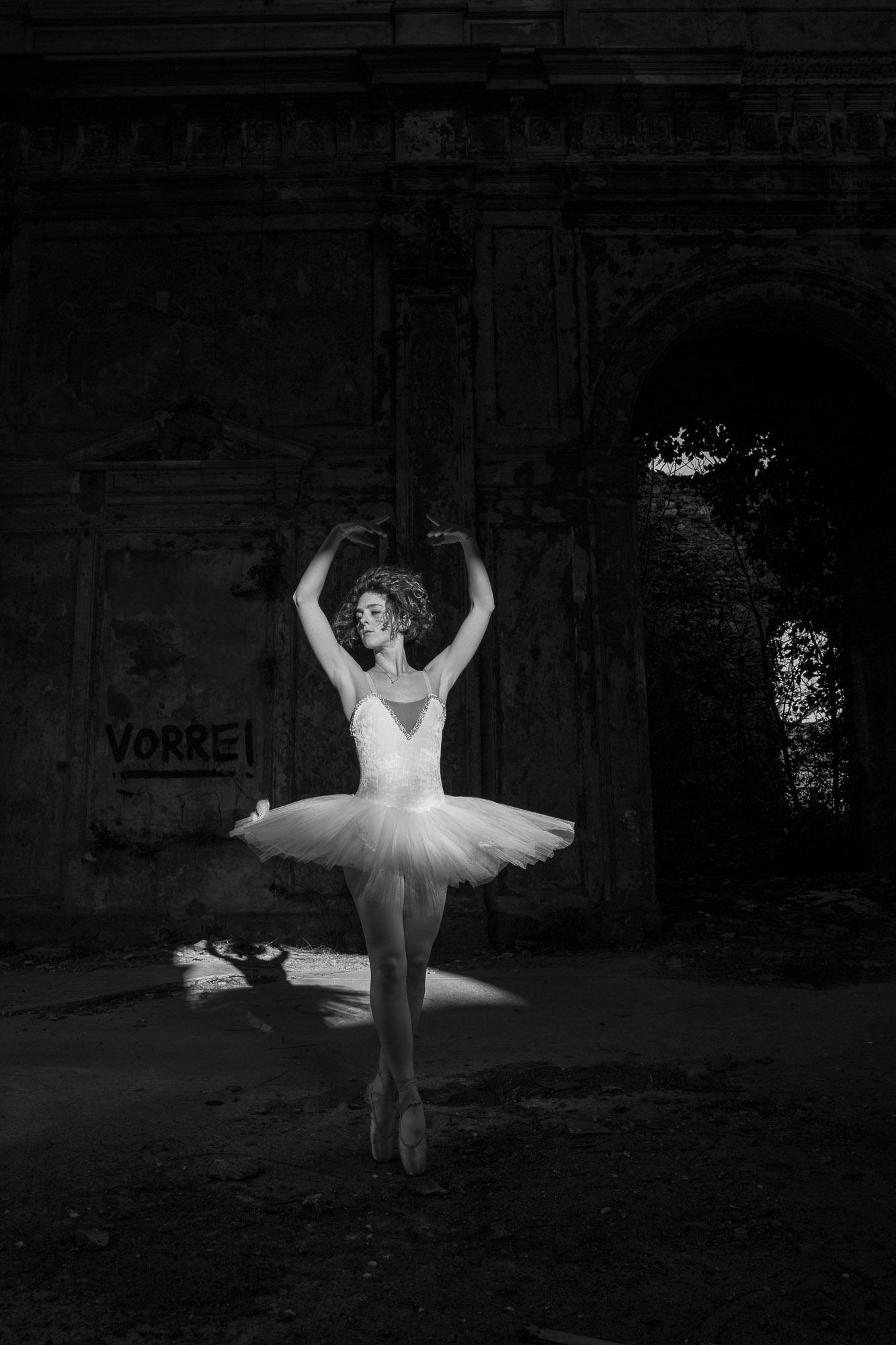 Ballerina_9a
