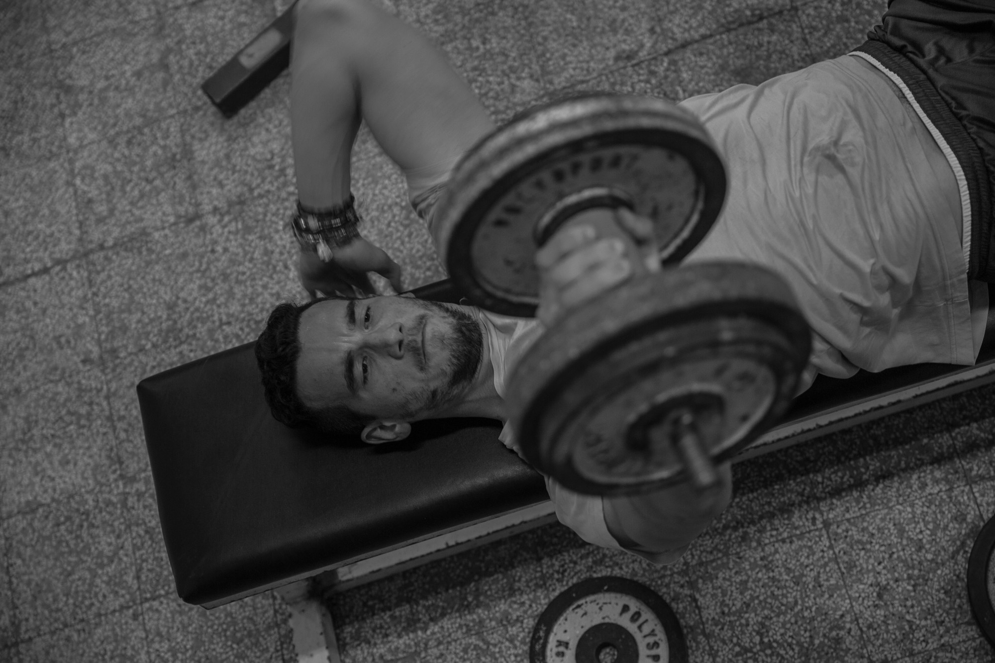 Training_5a