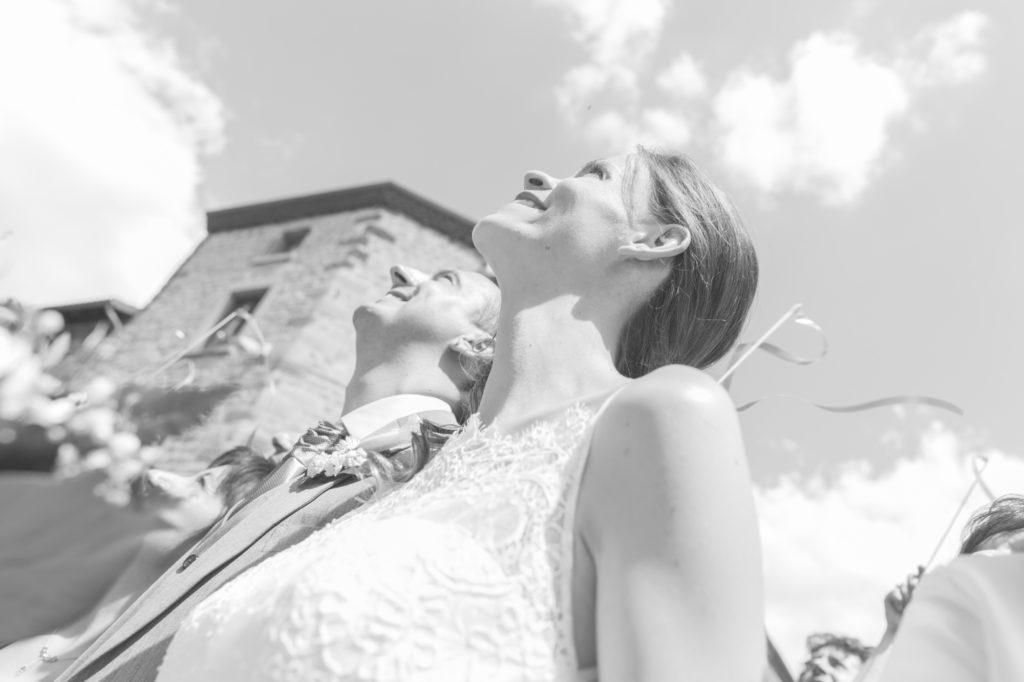 Blog-Aurélie&Laurent-16