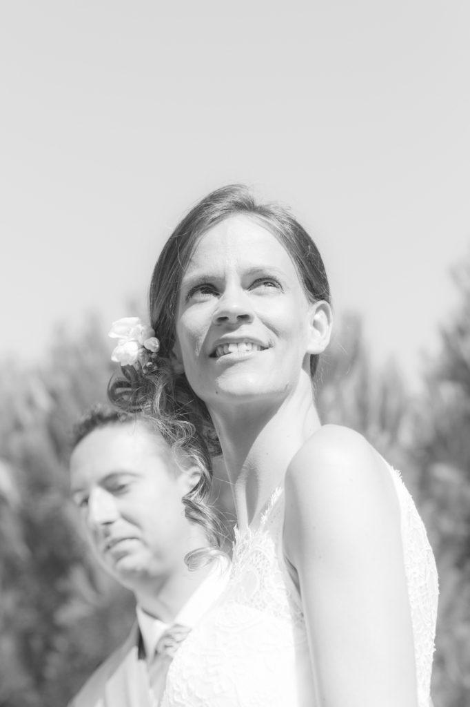 Blog-Aurélie&Laurent-21