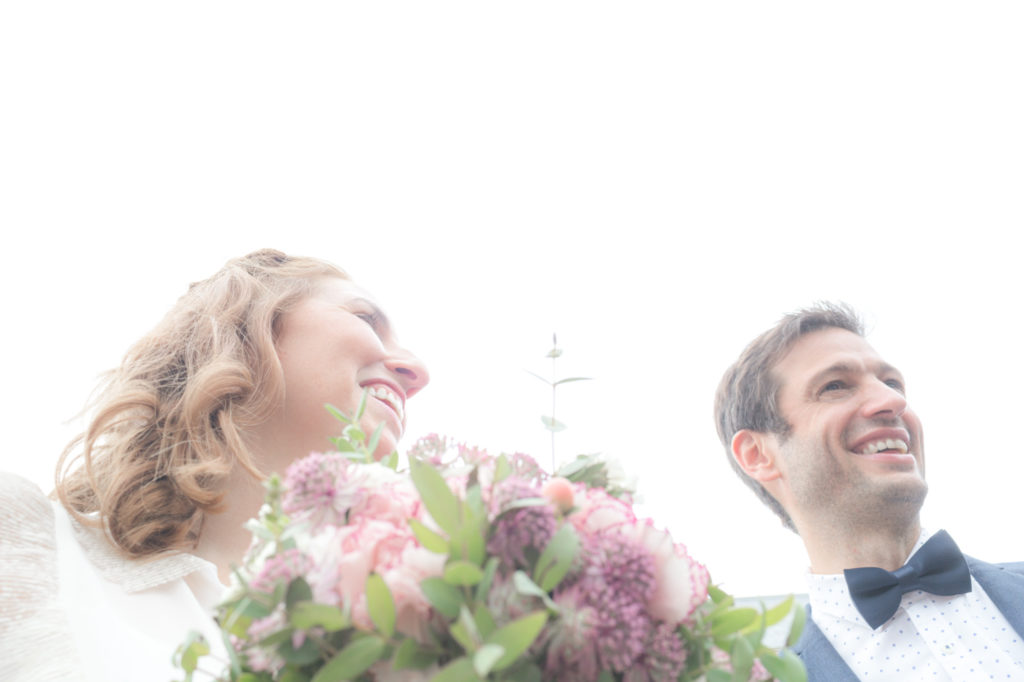 Blog-Maria&David-10