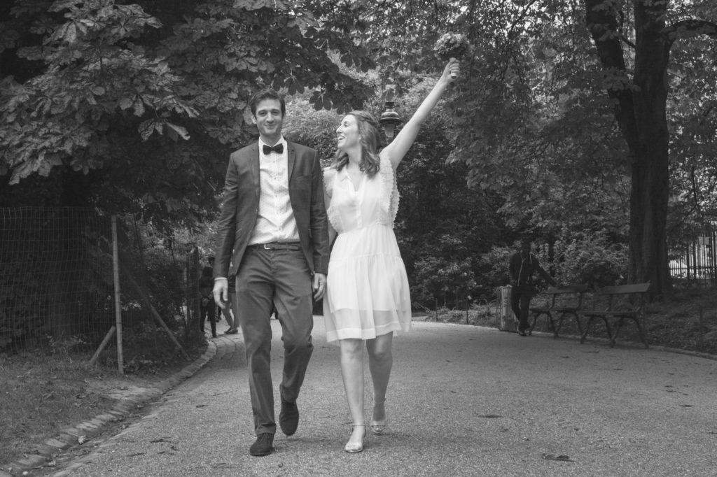 Blog-Maria&David-12