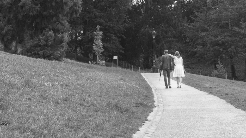 Blog-Maria&David-13