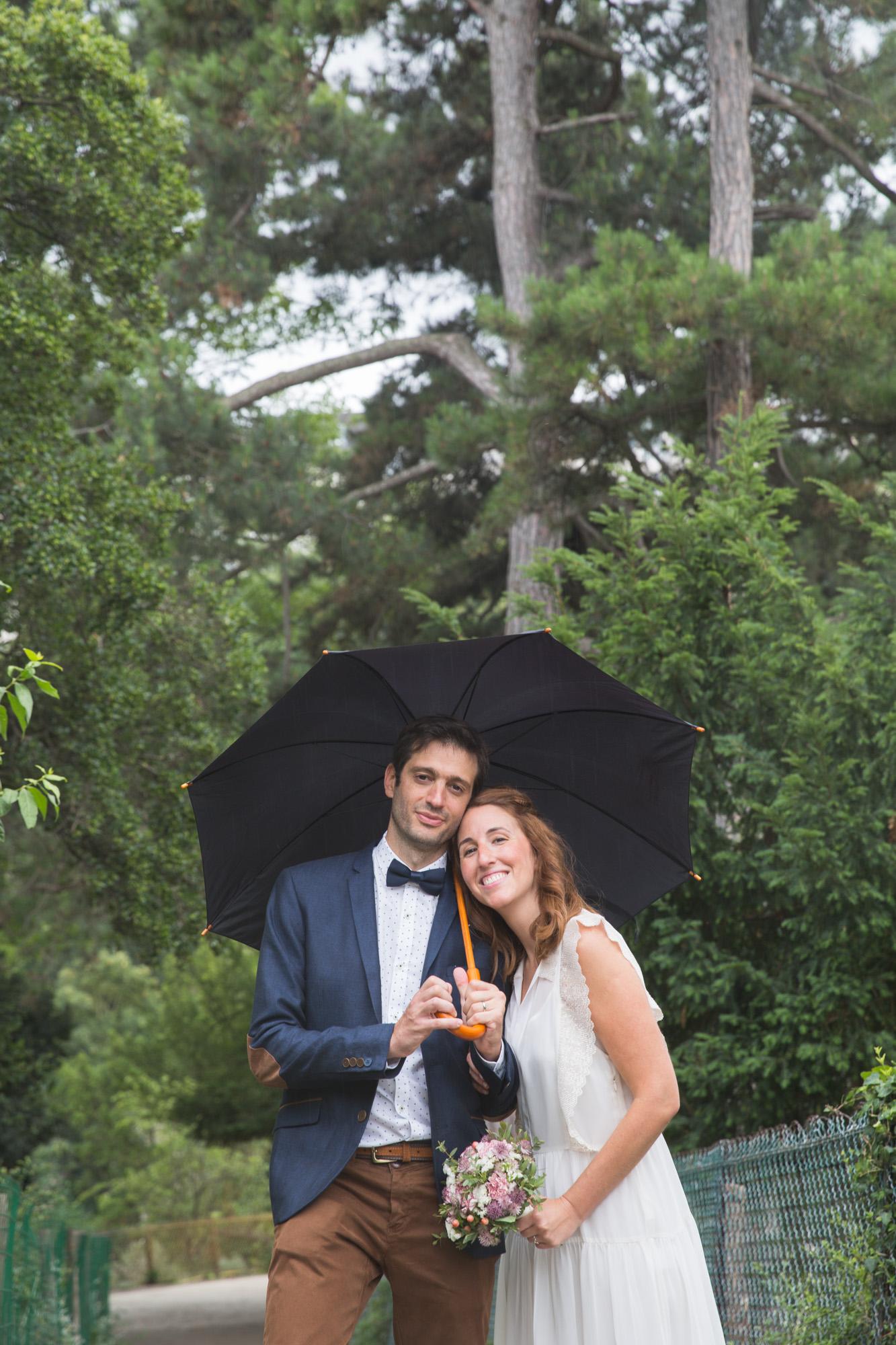 Blog-Maria&David-15