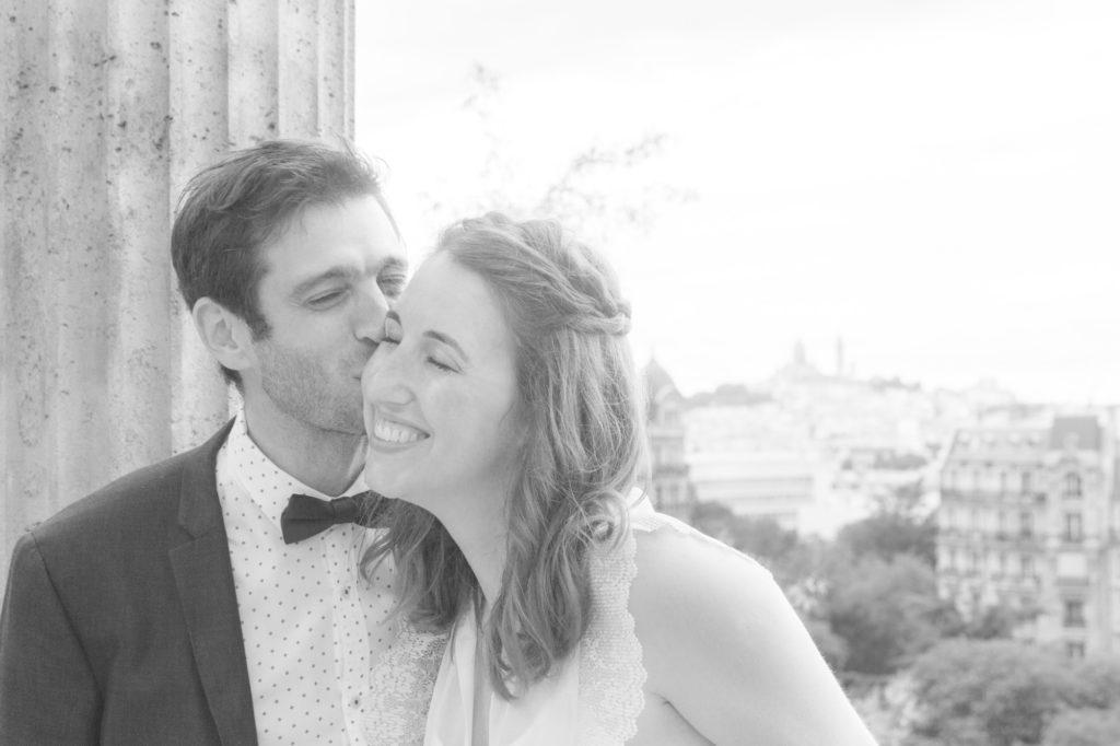 Blog-Maria&David-16