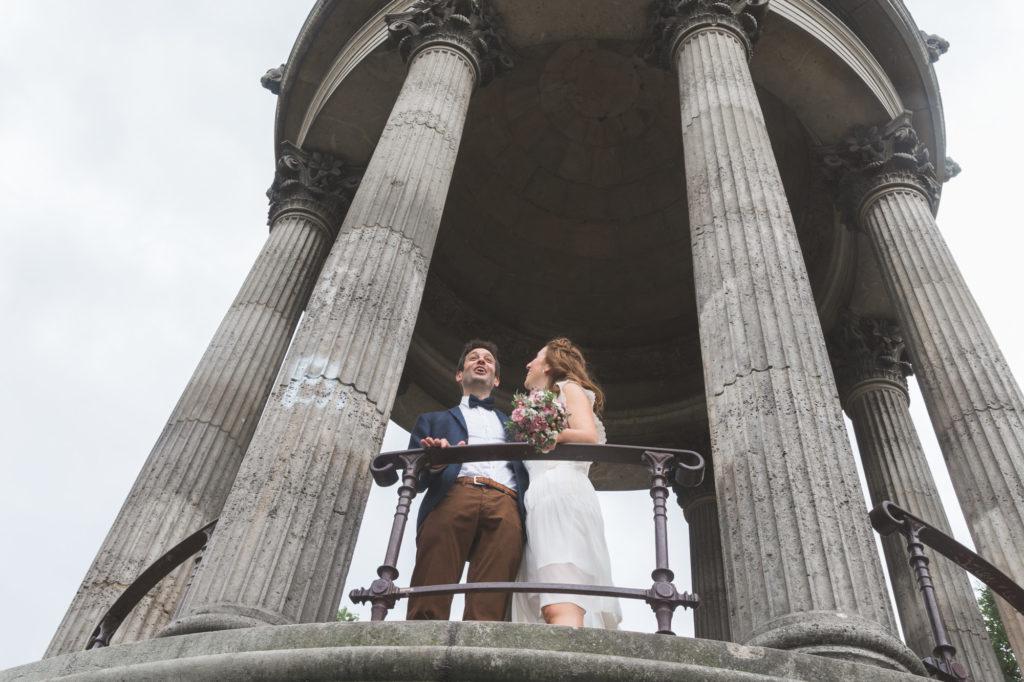Blog-Maria&David-17