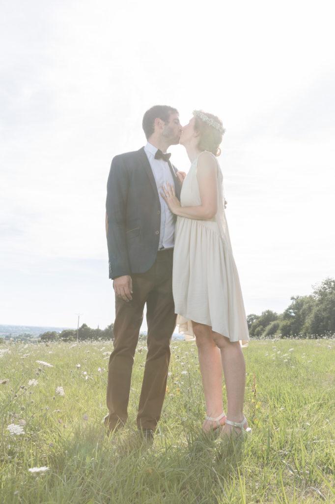 Blog-Maria&David-25