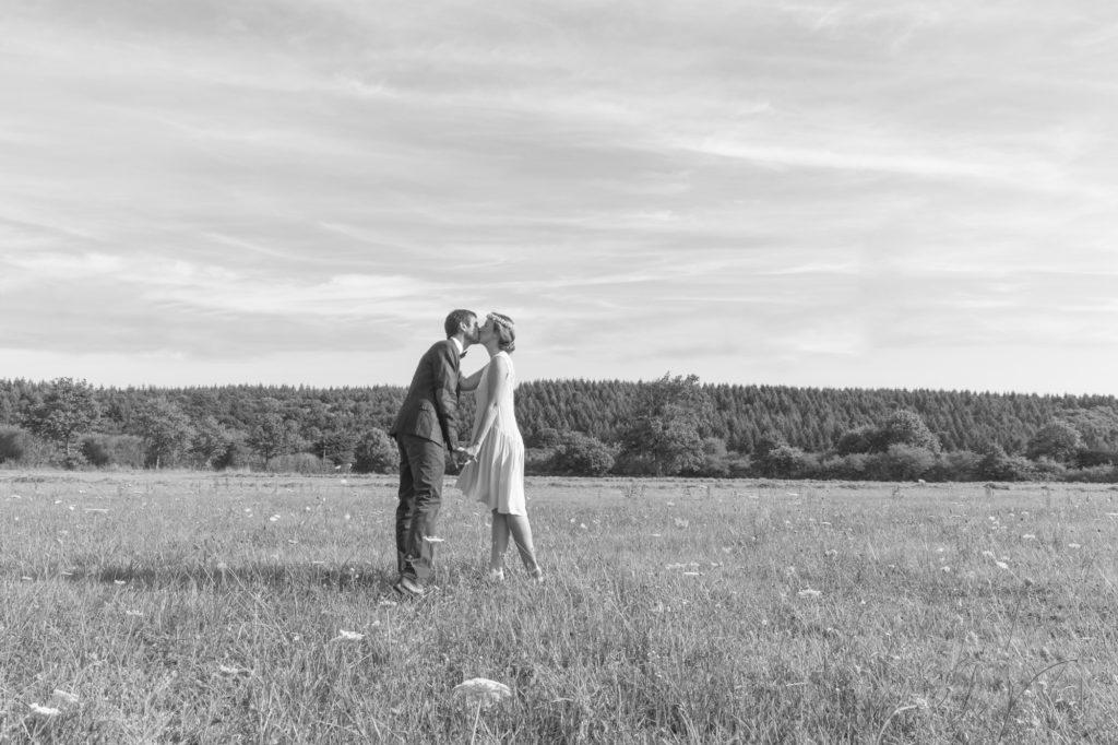 Blog-Maria&David-26