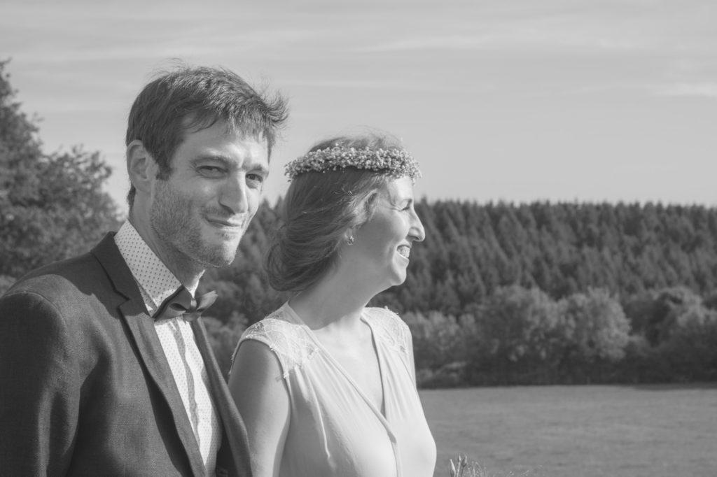 Blog-Maria&David-28