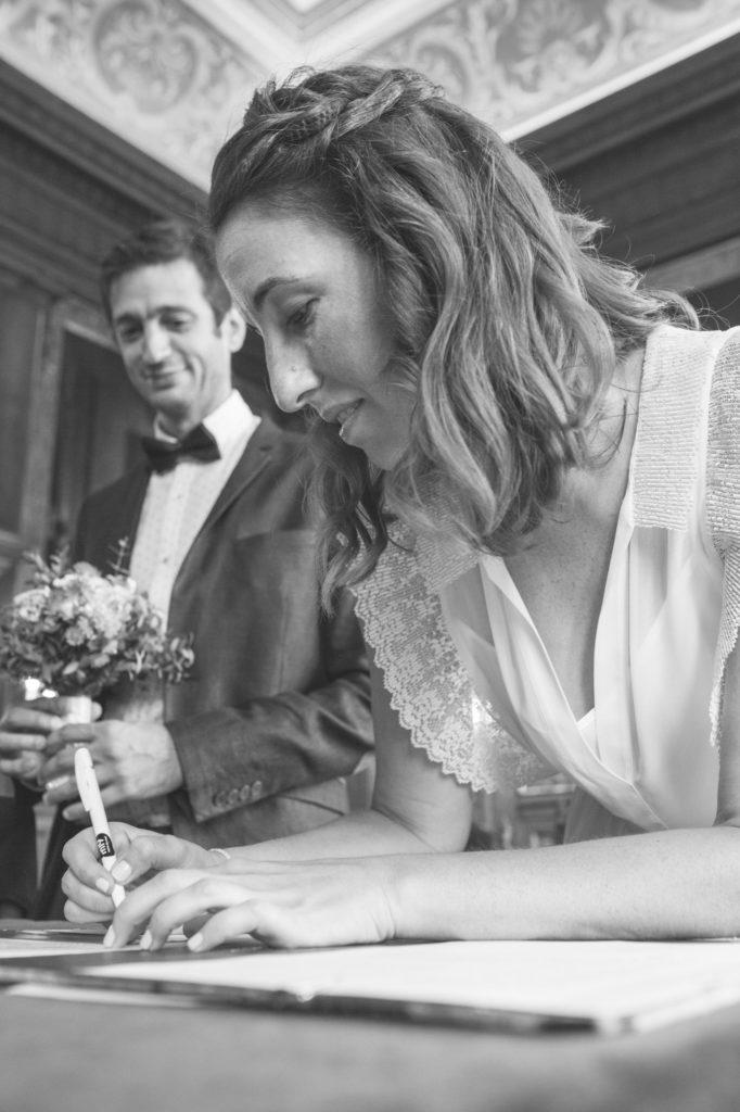 Blog-Maria&David-3