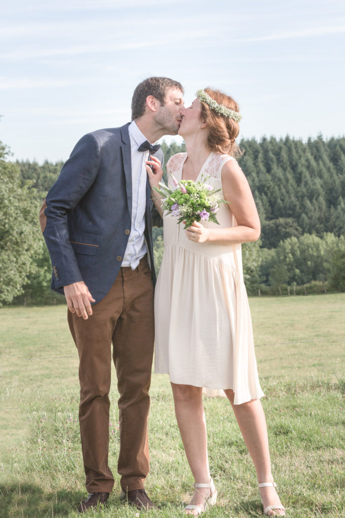 Blog-Maria&David-32