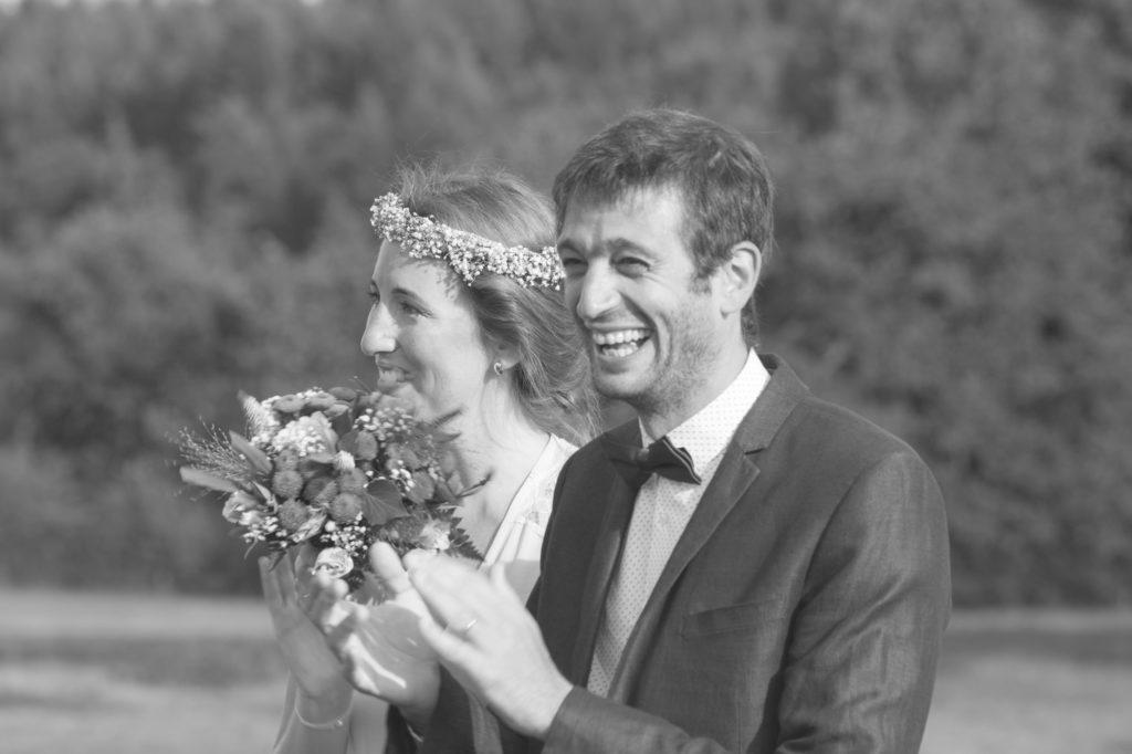 Blog-Maria&David-33