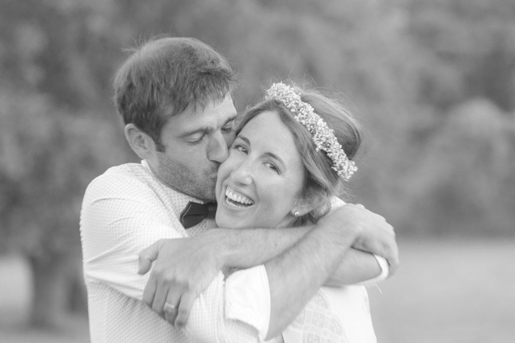 Blog-Maria&David-40