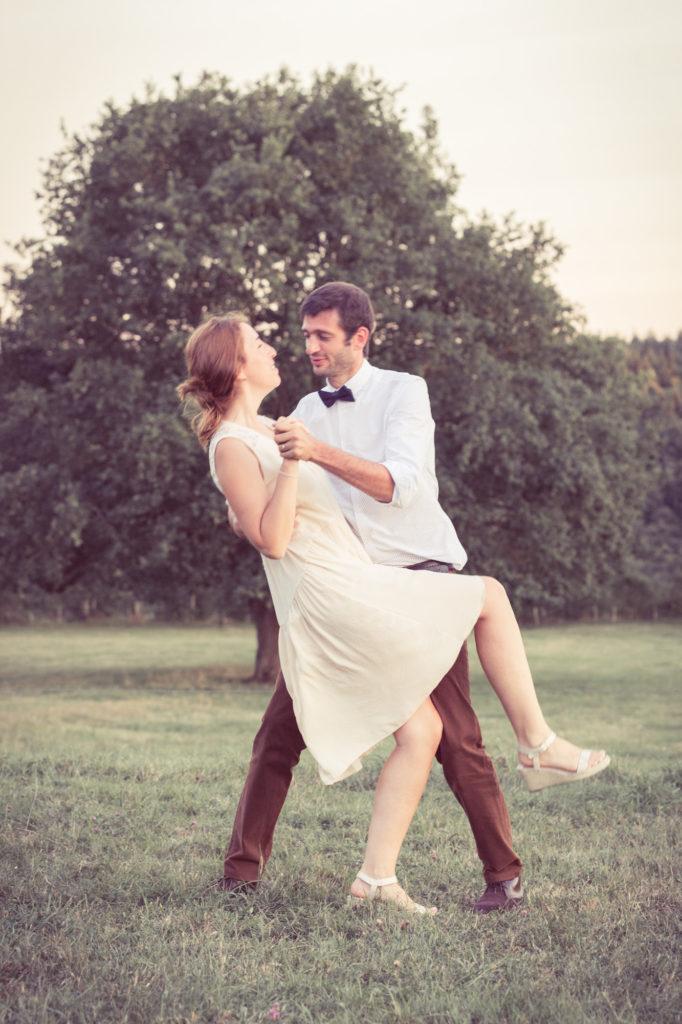 Blog-Maria&David-41