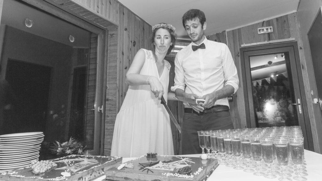 Blog-Maria&David-44