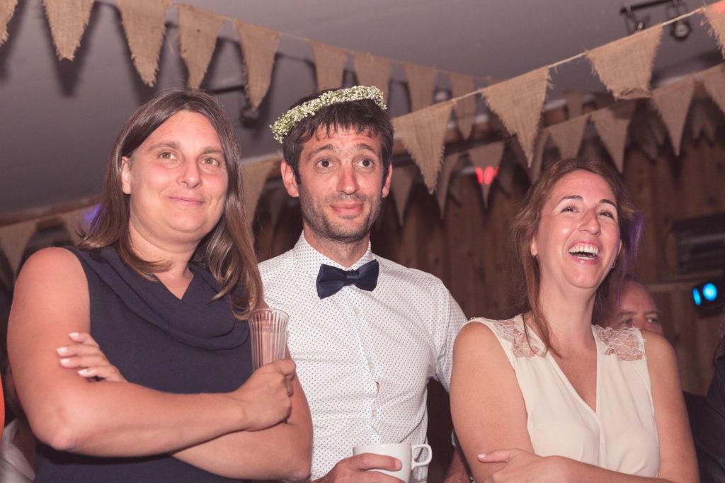 Blog-Maria&David-46