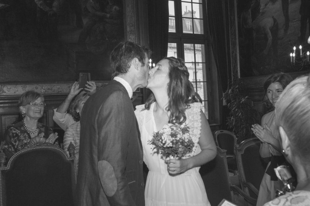 Blog-Maria&David-6