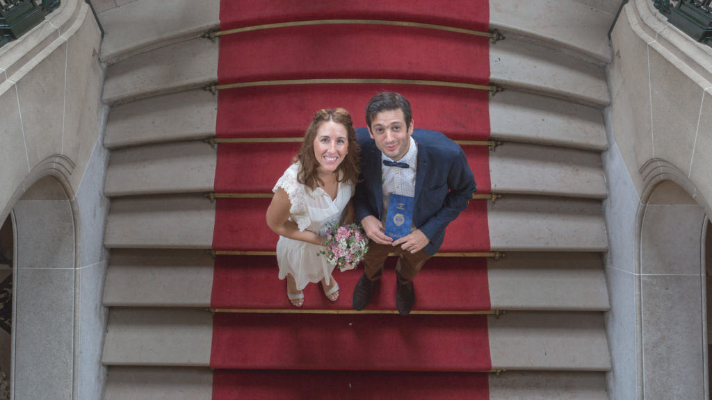 Blog-Maria&David-8