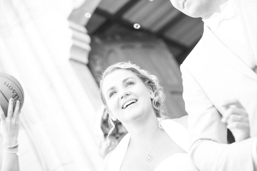 Blog-Morgane&Romain-21