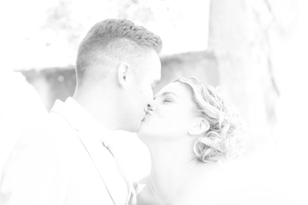 Blog-Morgane&Romain-6
