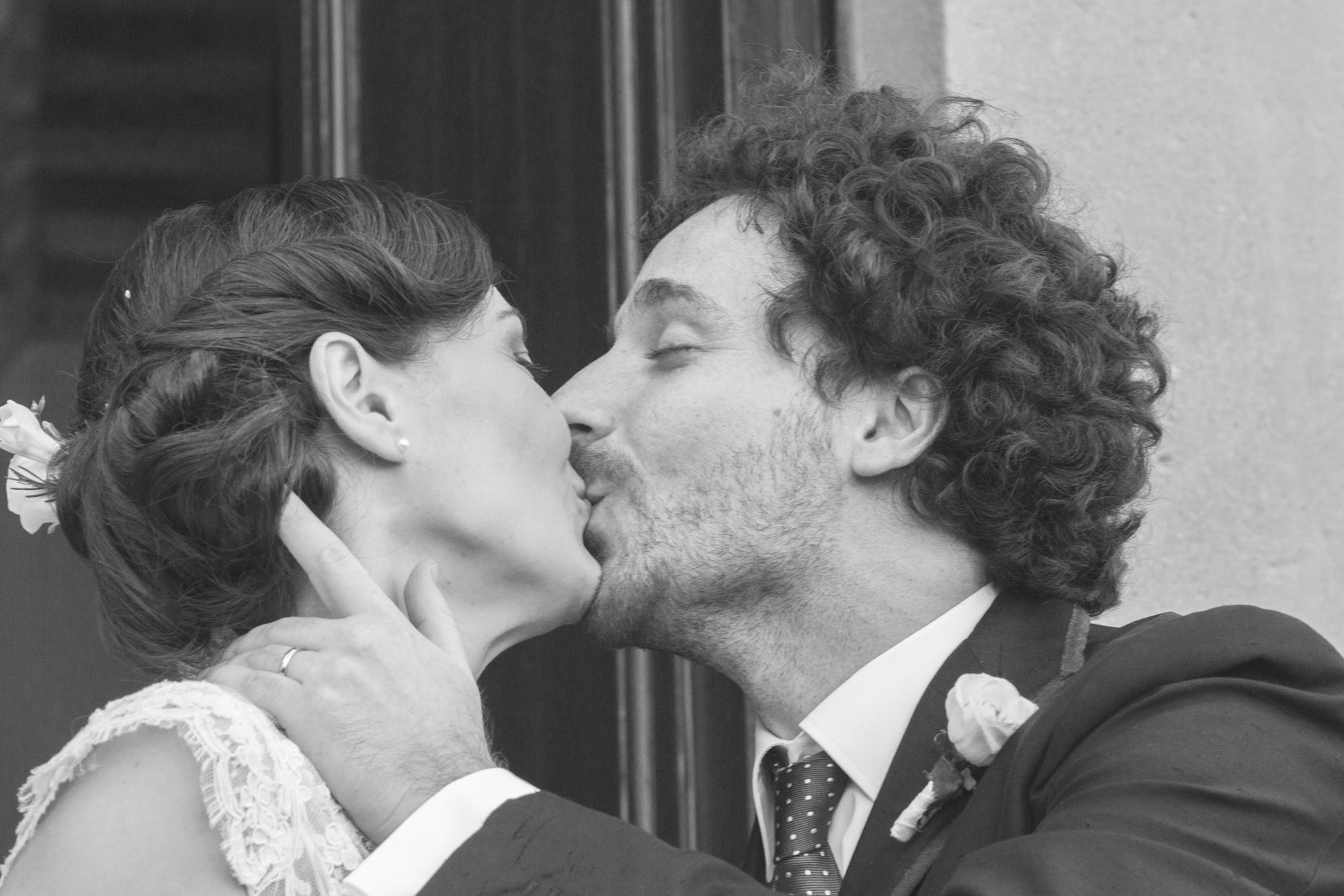 Matrimonio_R&G-2