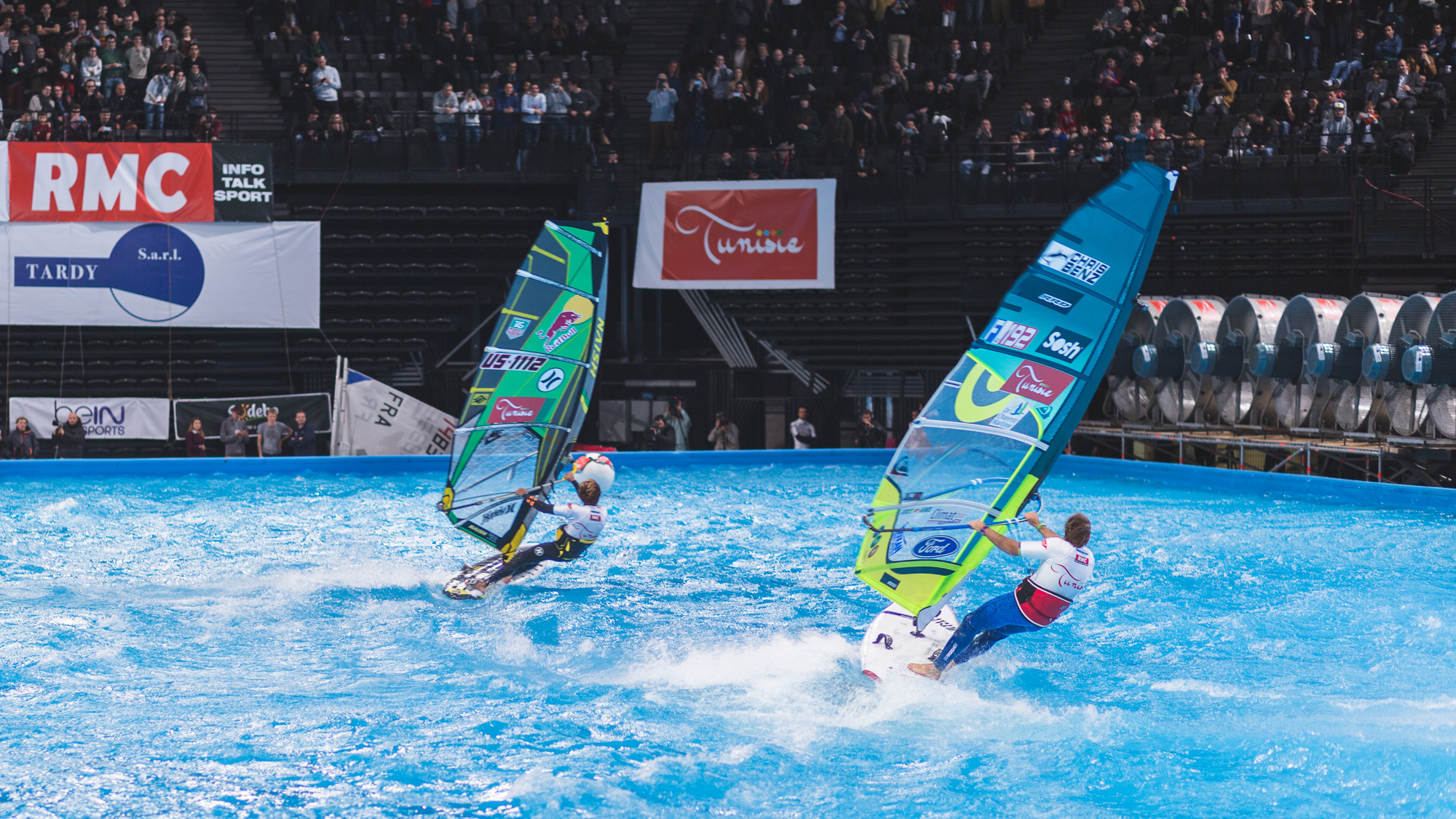 Indoor-windsurf-1