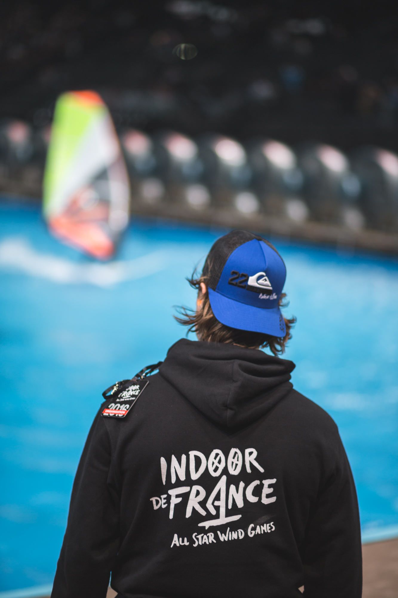 Indoor-windsurf-6