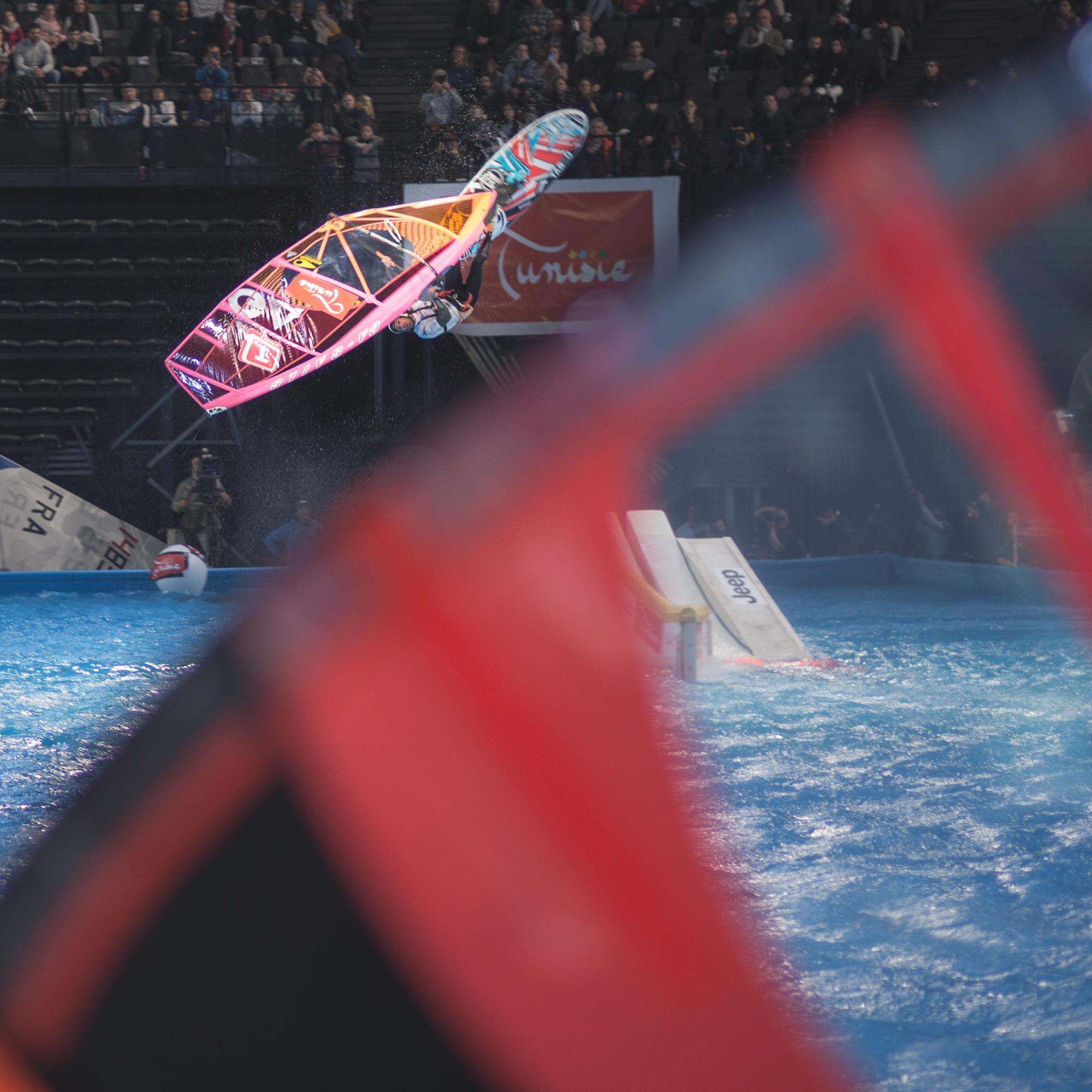 Indoor-windsurf-9