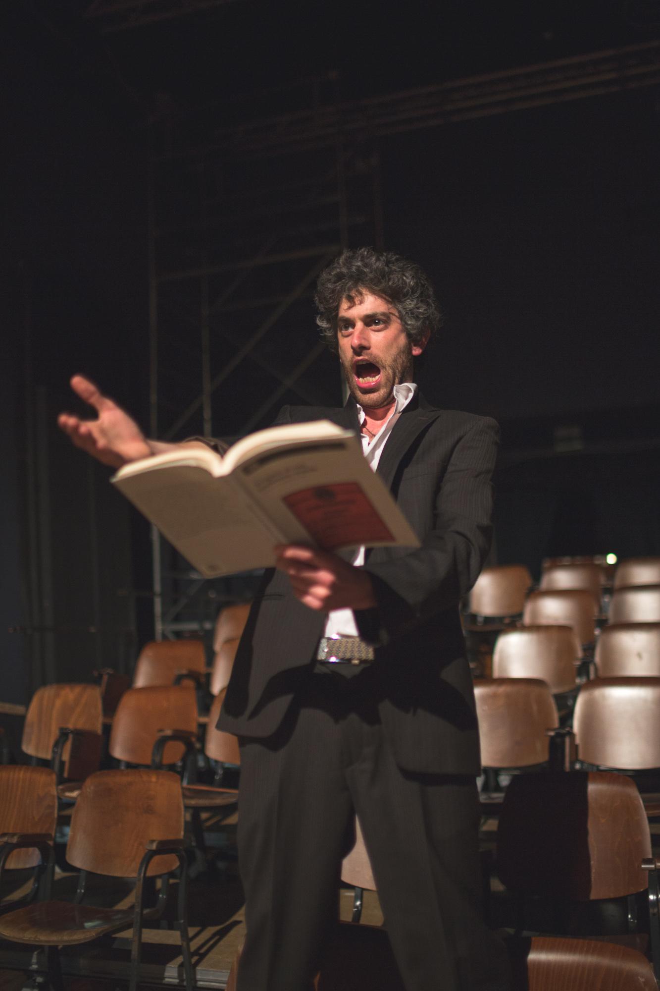 Teatro-Albe-7