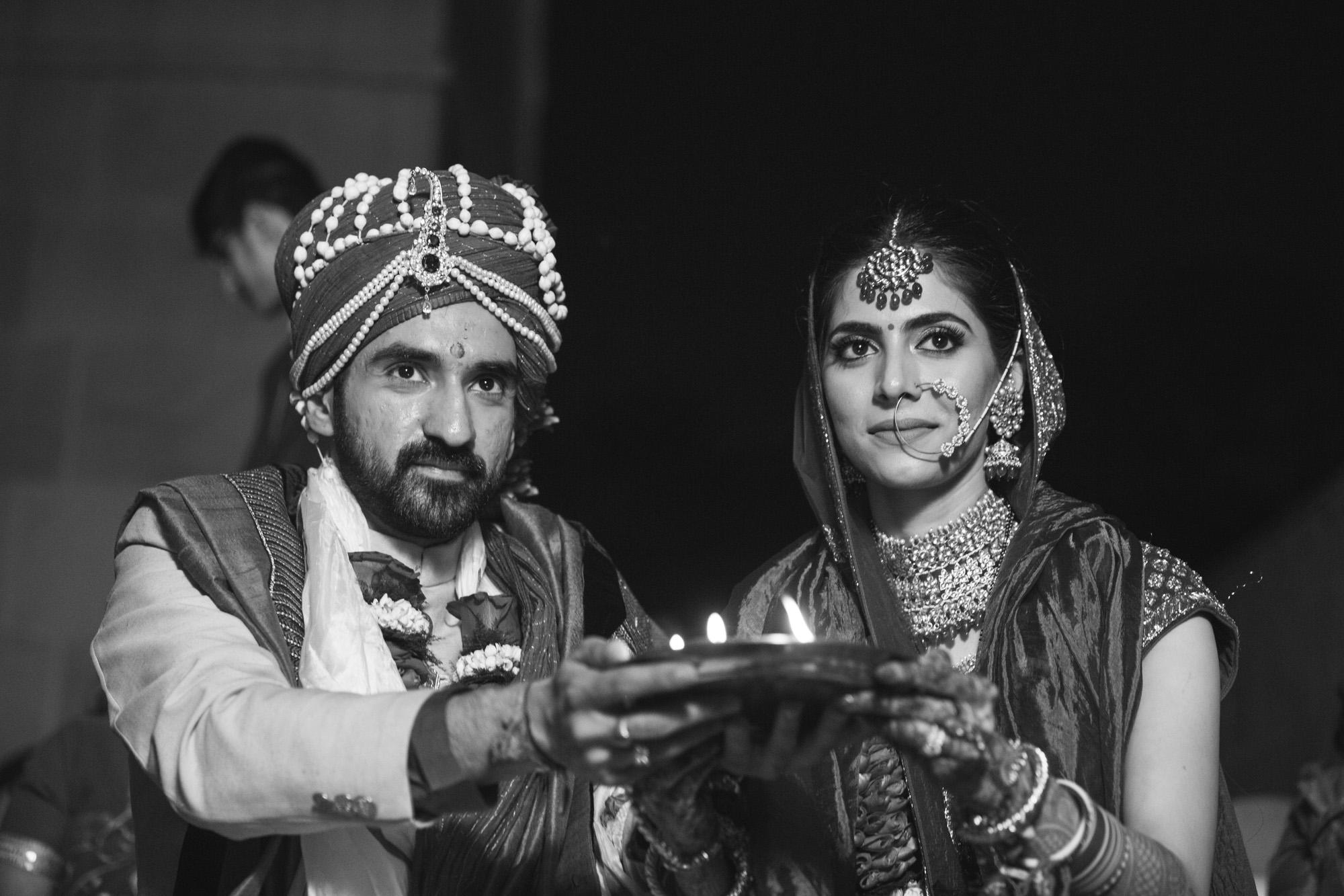 Blog-Niyati&Kunal-53