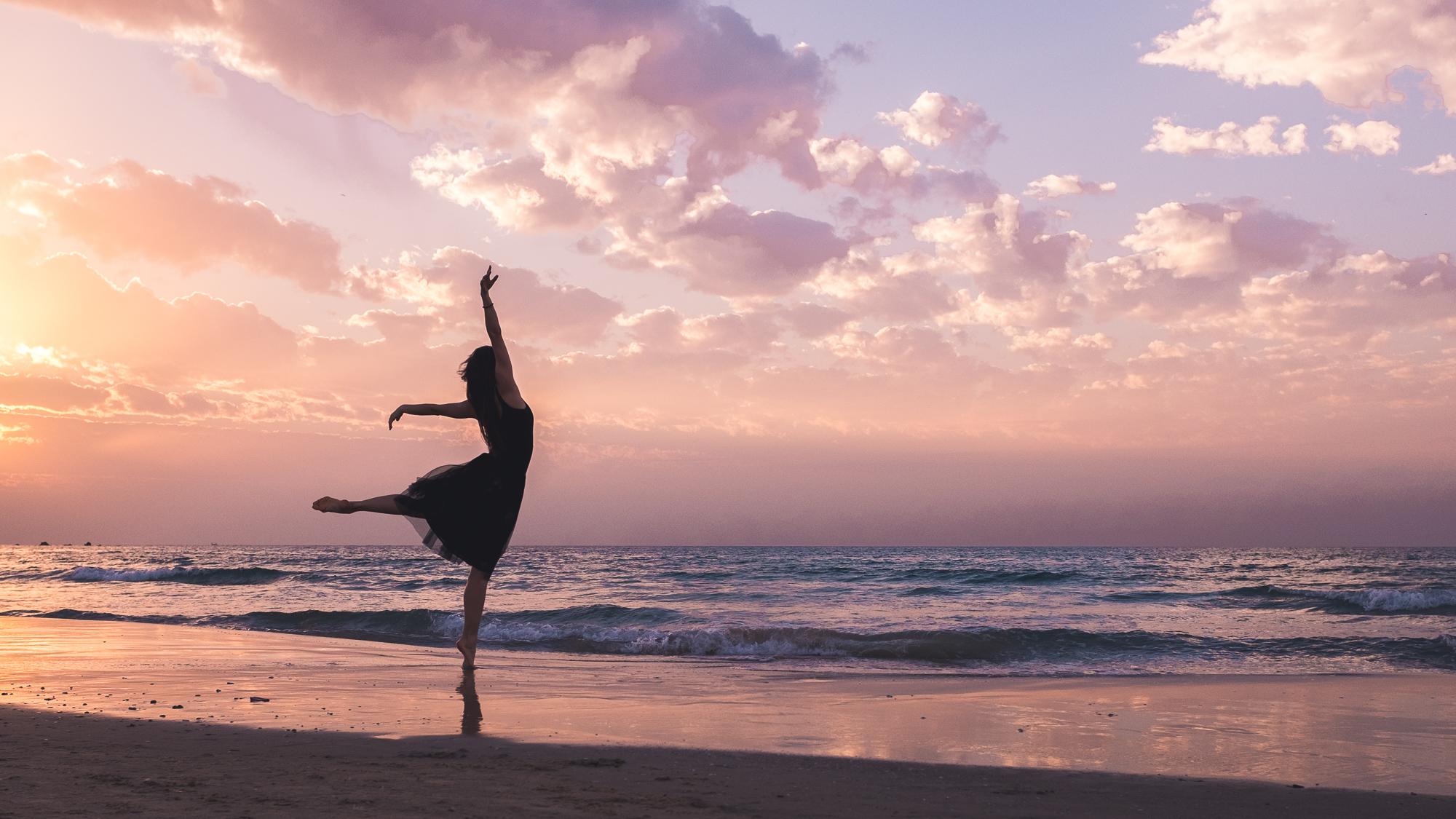 Ballerina_TelAv-6