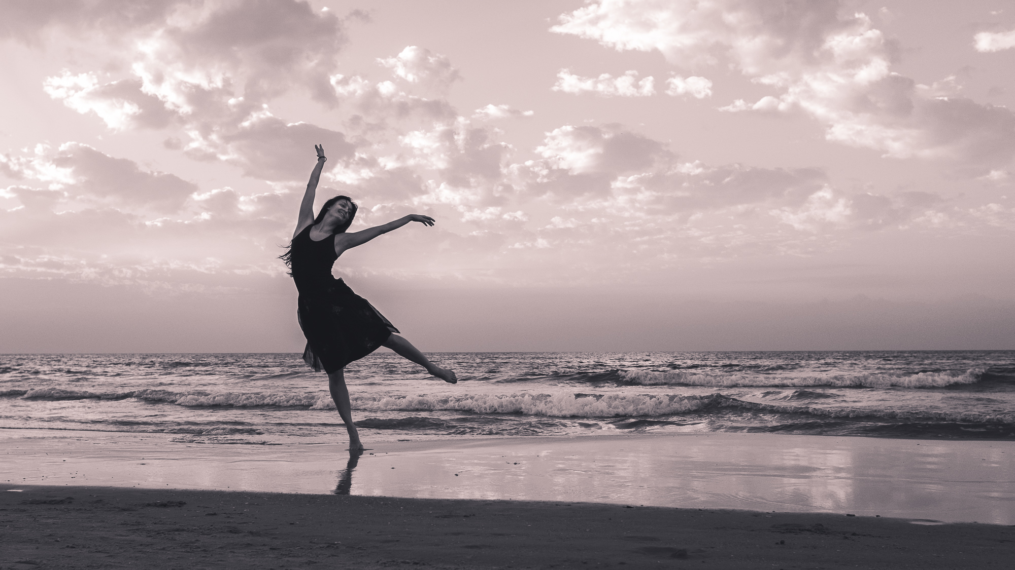 Ballerina_TelAv-7