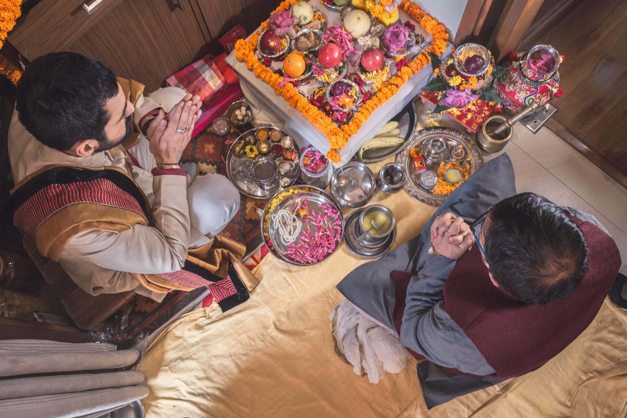 Blog-Niyati&Kunal-21
