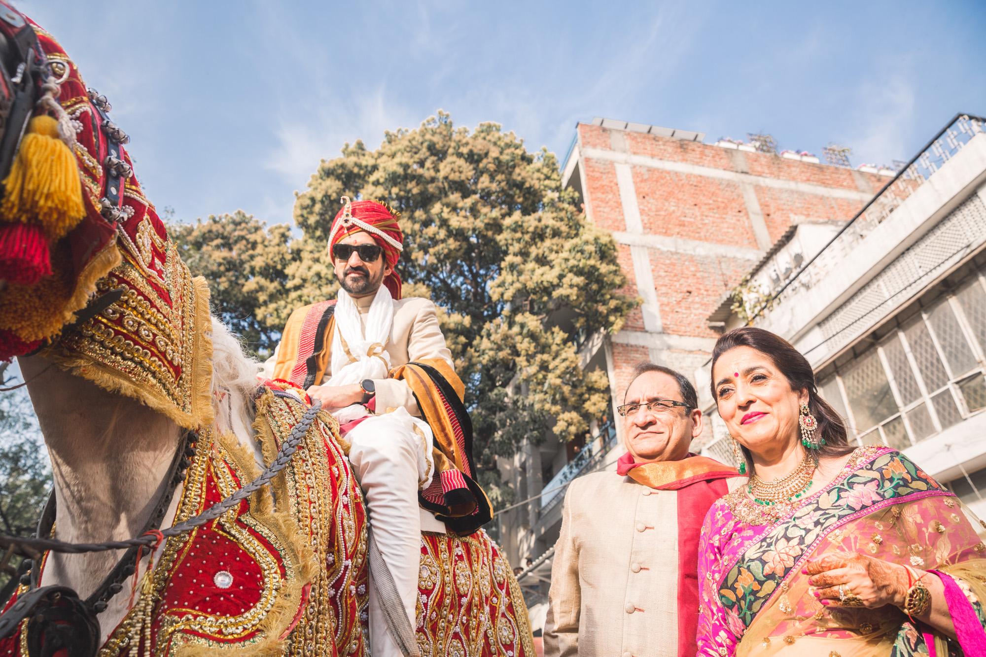 Blog-Niyati&Kunal-30