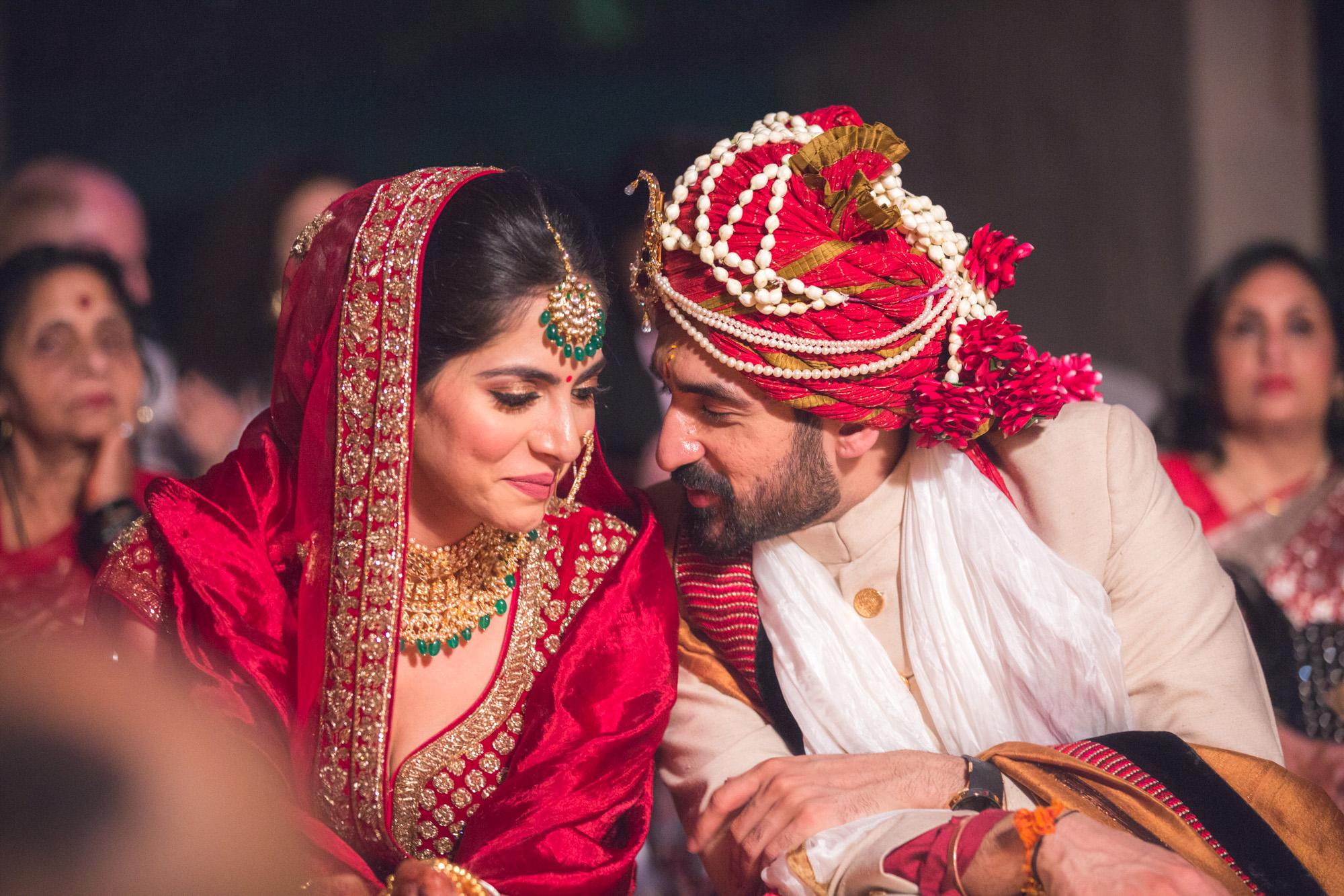Blog-Niyati&Kunal-44
