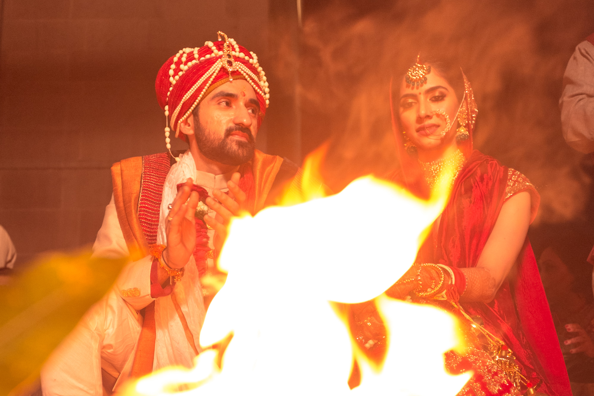 Blog-Niyati&Kunal-59