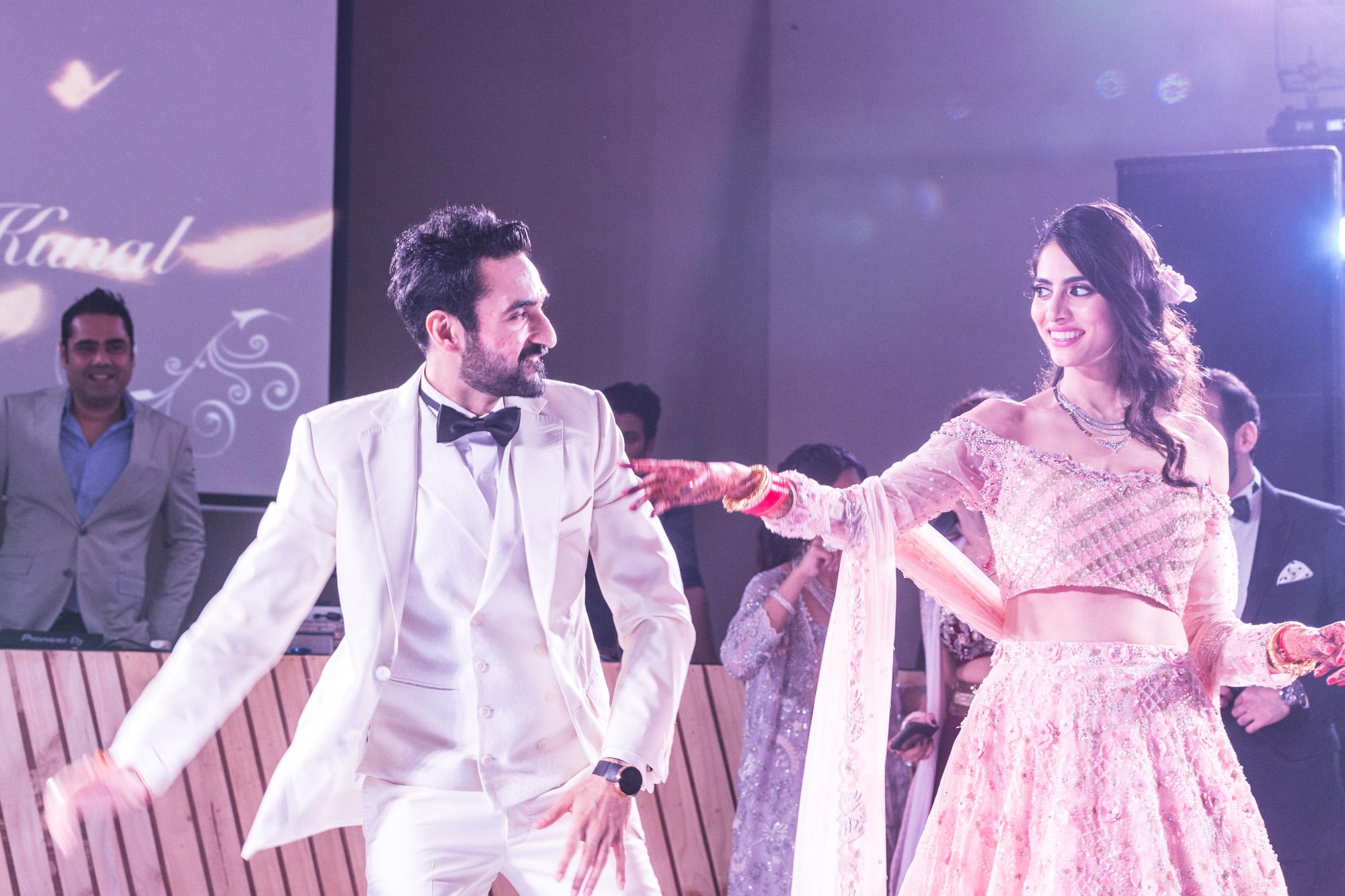 Blog-Niyati&Kunal-66