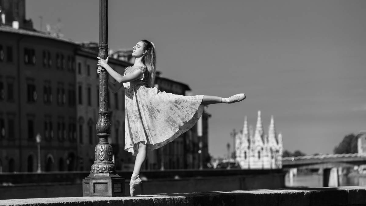 Giulia_Pisa-1
