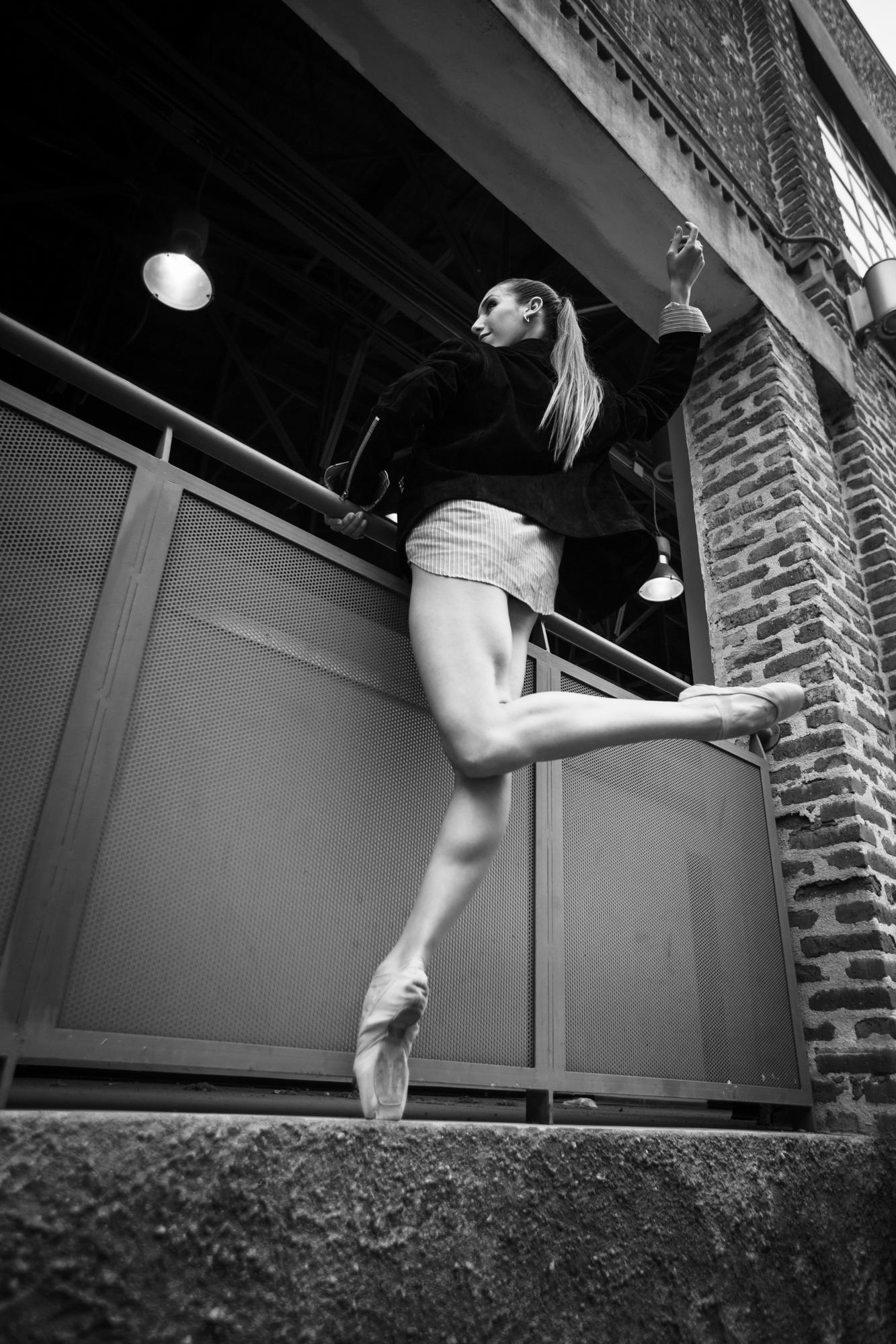 MariaCeleste_ballerina-3