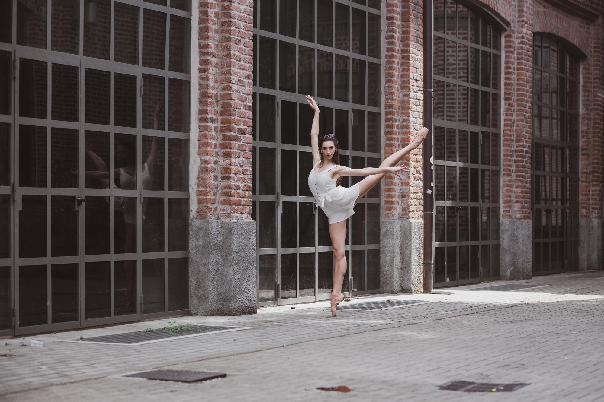 MariaCeleste_ballerina-4