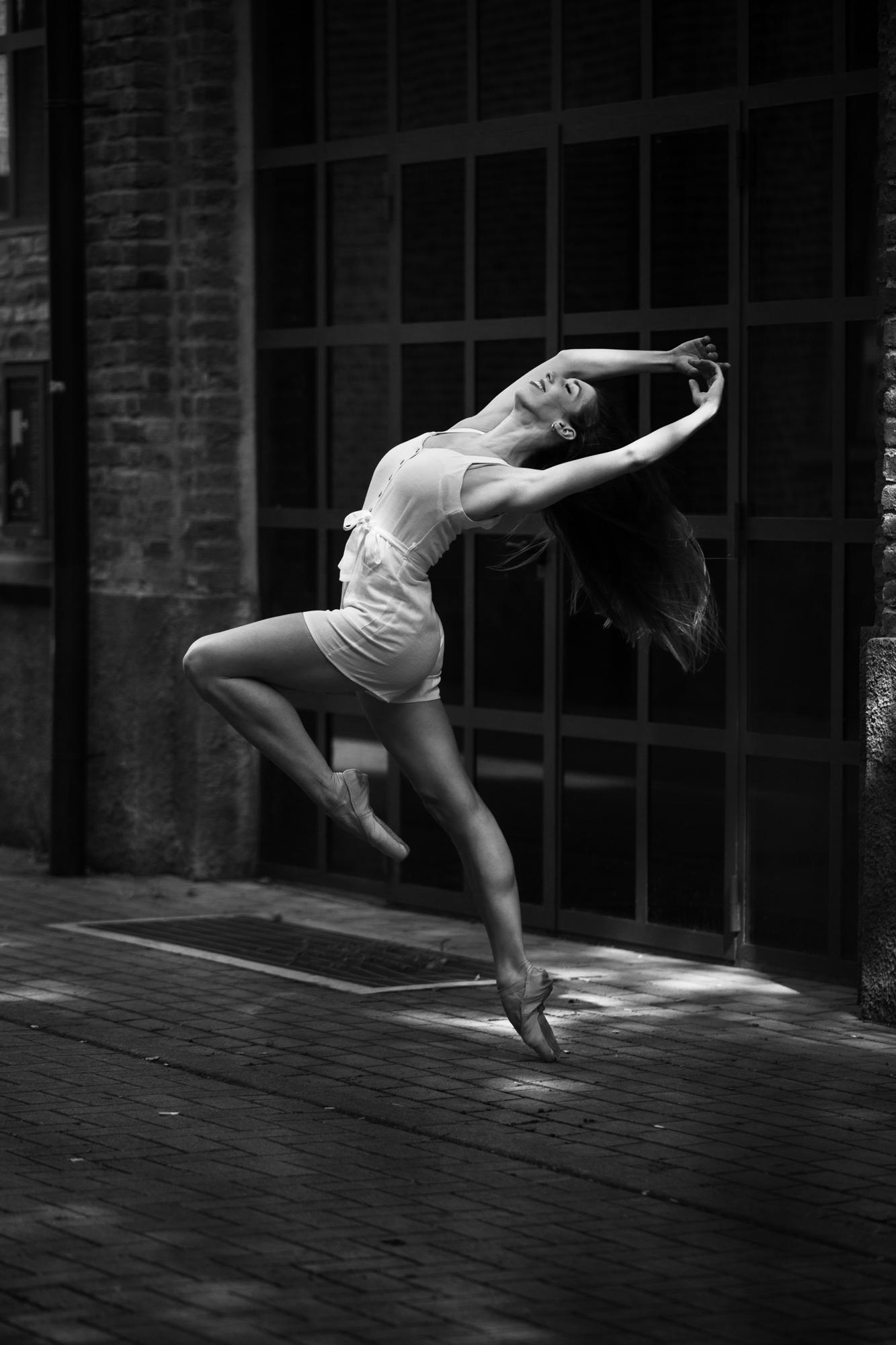 MariaCeleste_ballerina-5