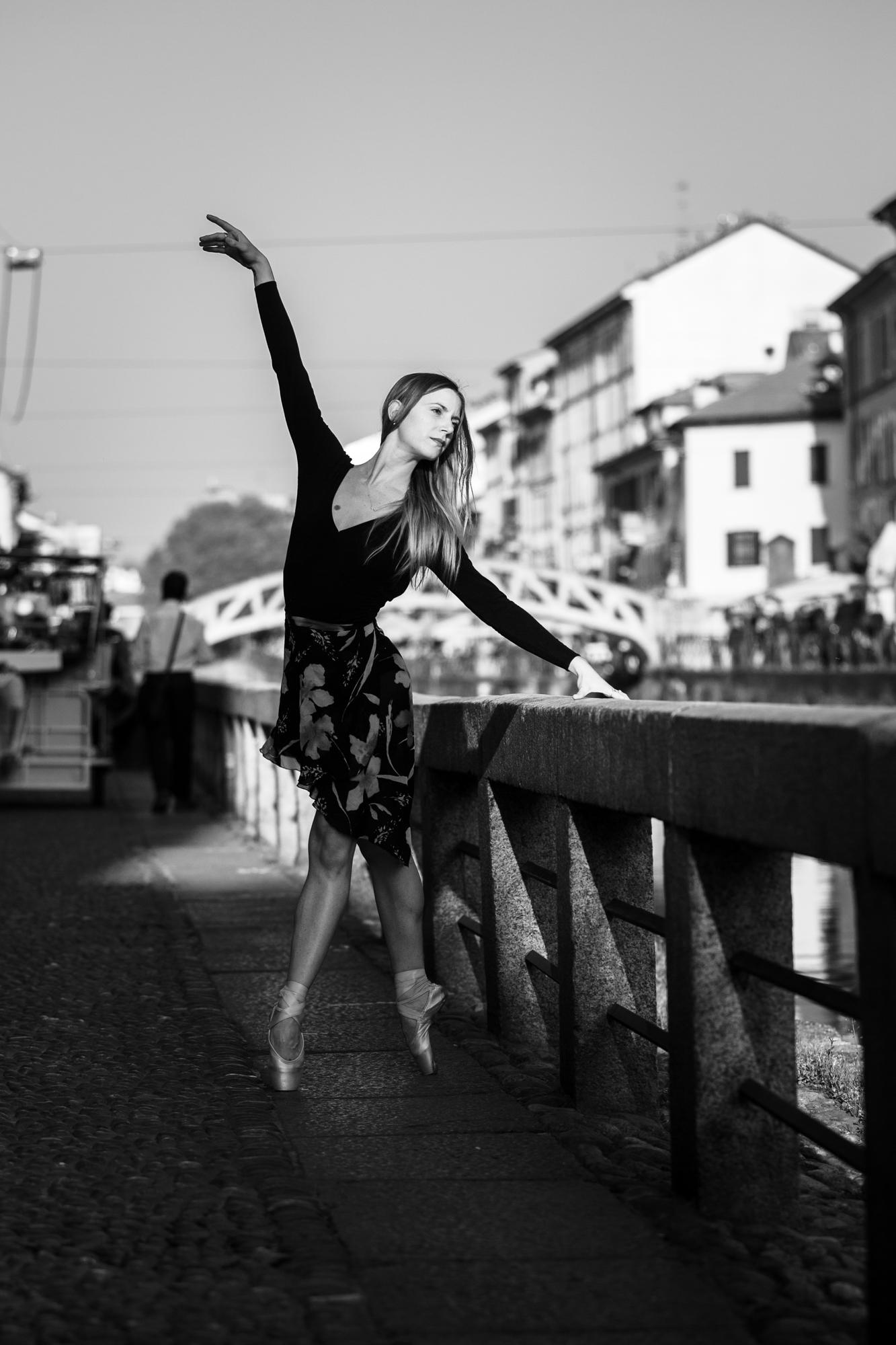Shaila_ballerina-1