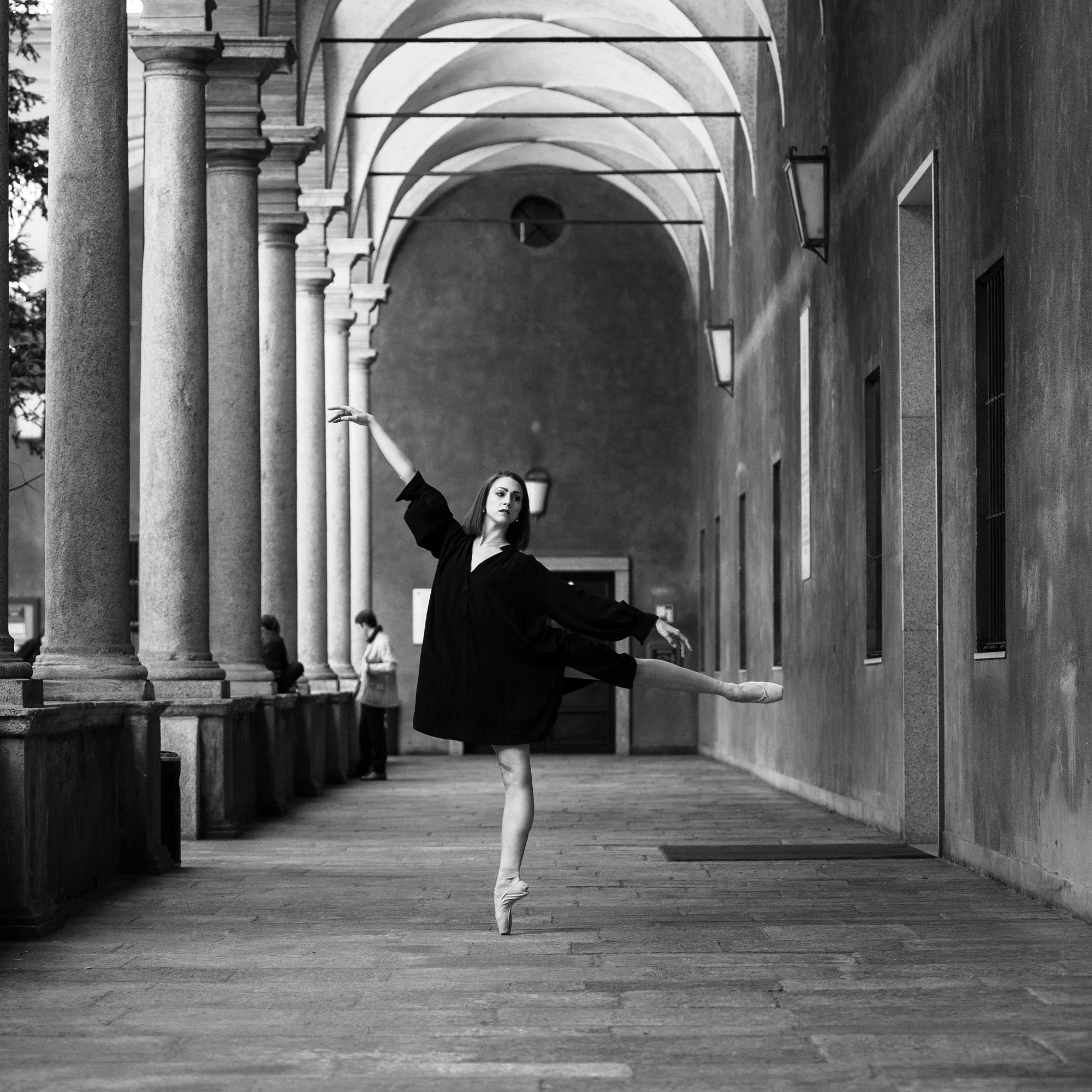 Sveva_ballerina-1
