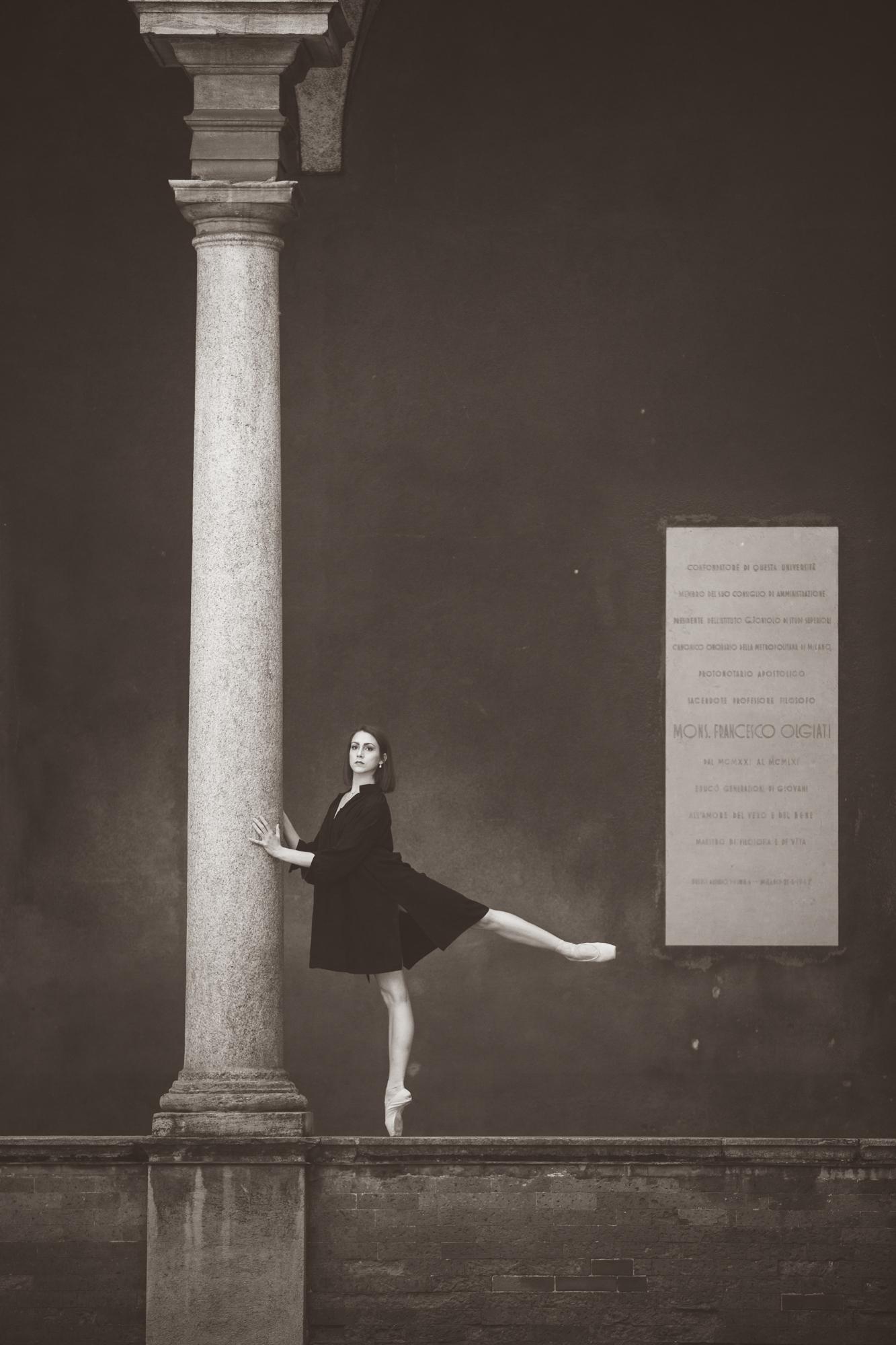 Sveva_ballerina-2