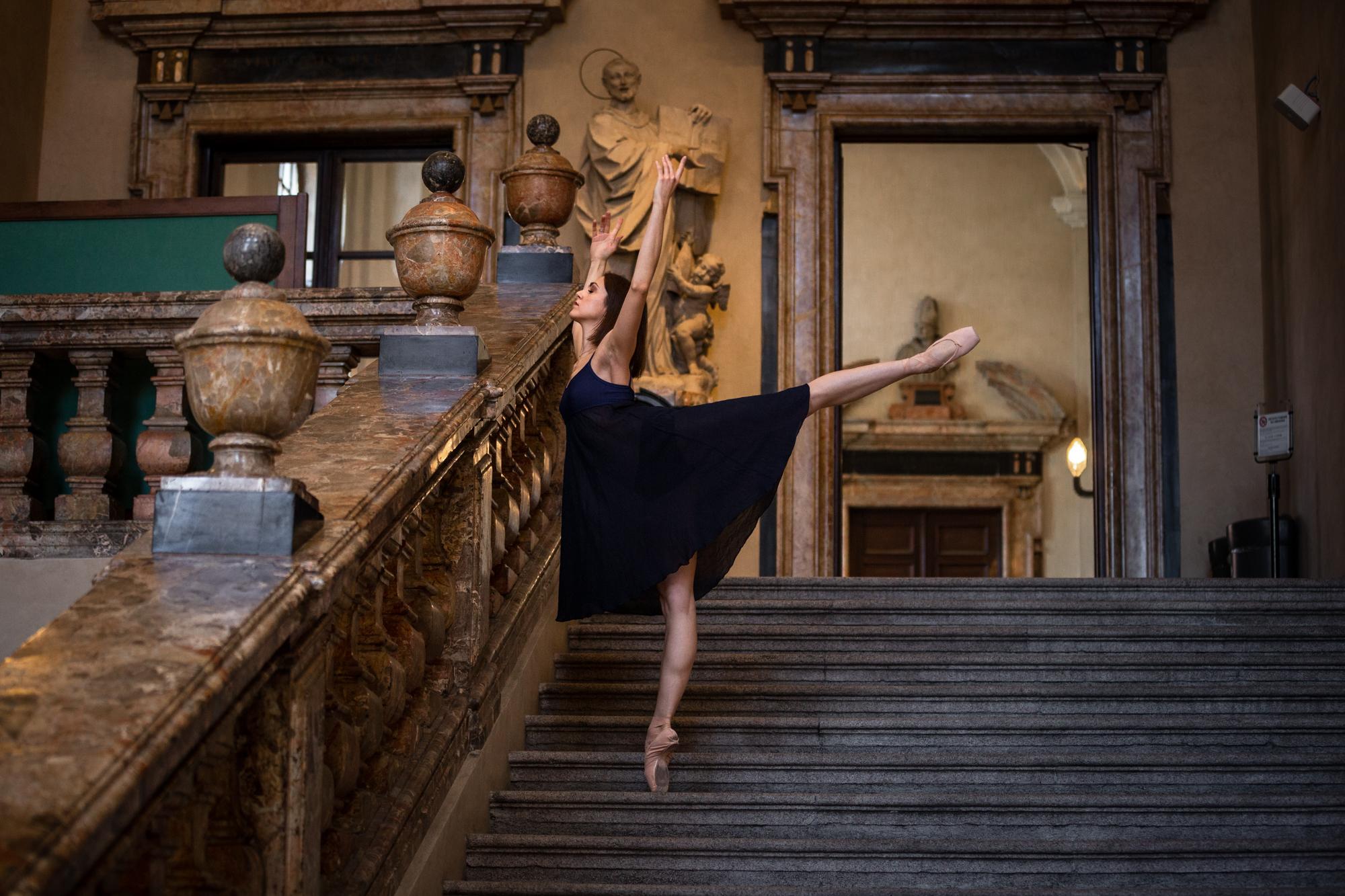 Sveva_ballerina-4