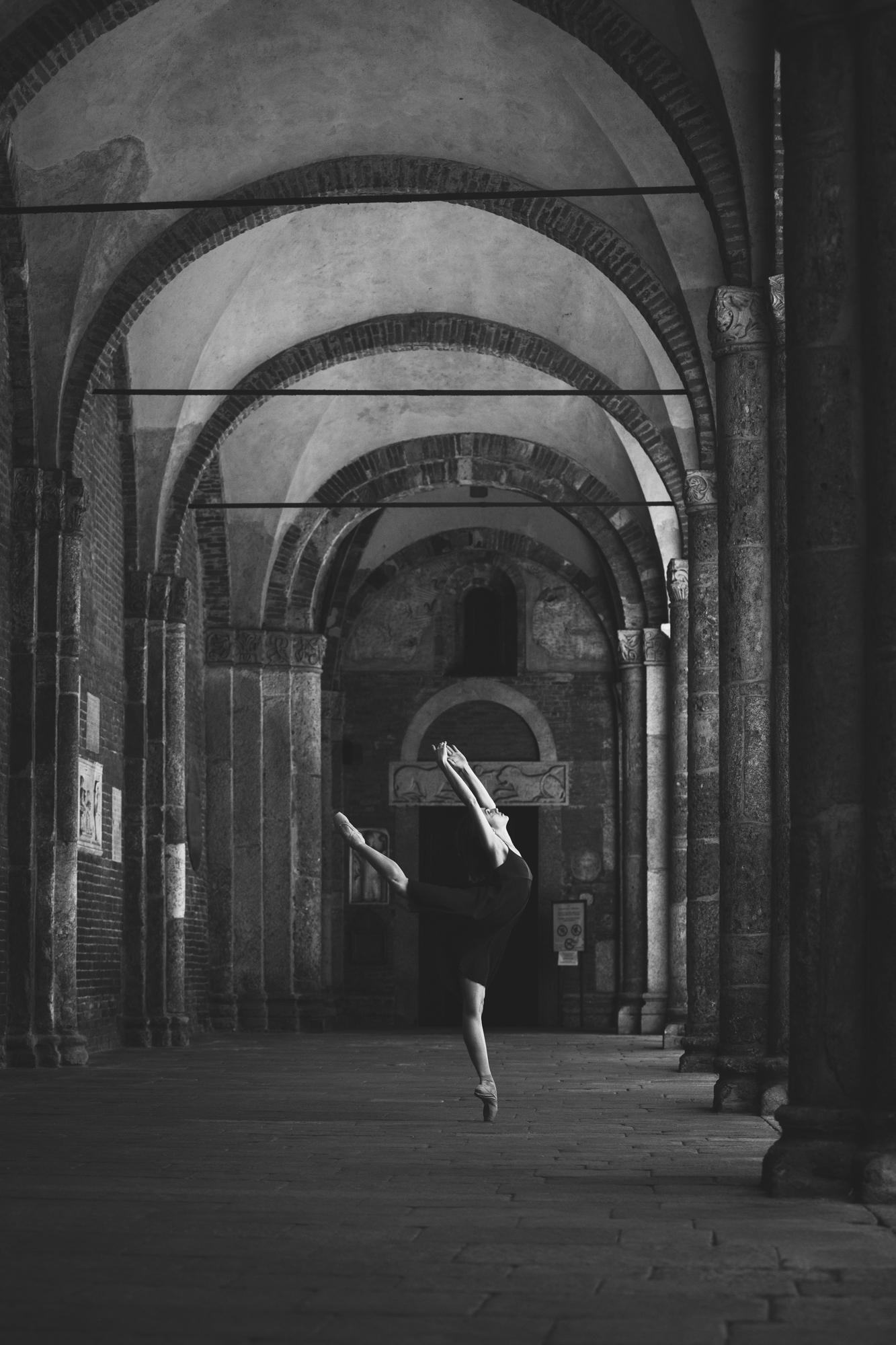 Sveva_ballerina-5