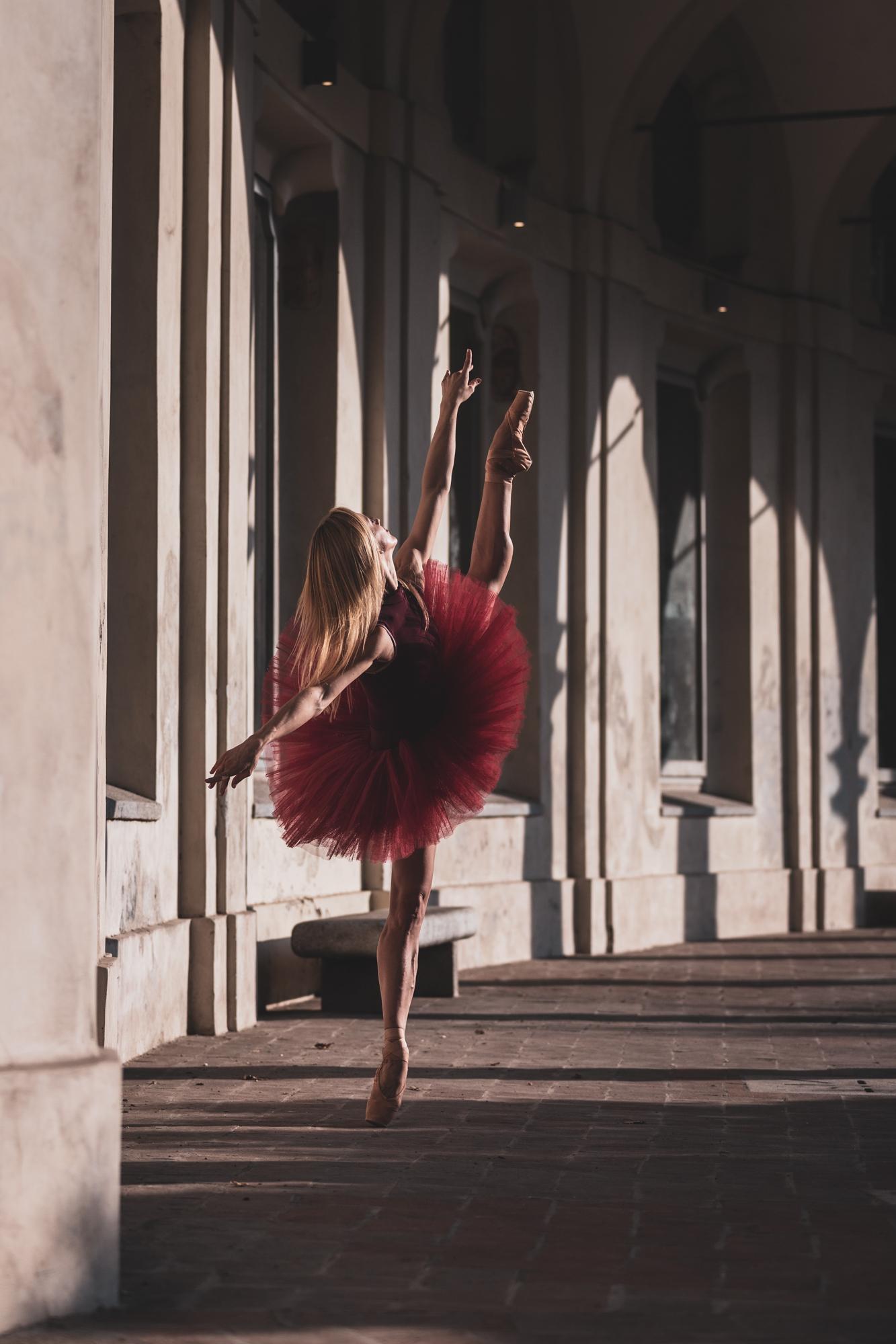 Virna_ballerina-1