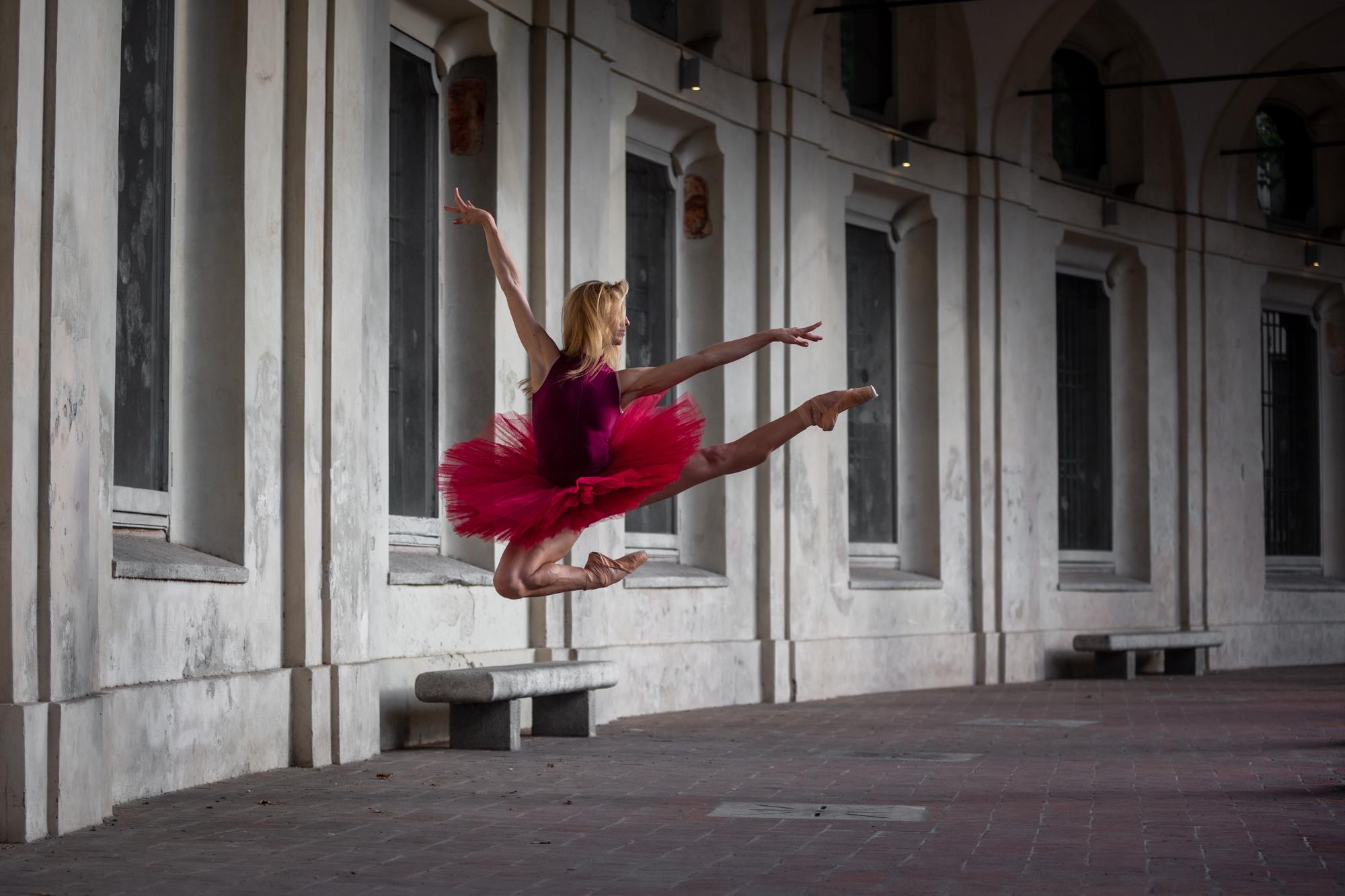 Virna_ballerina-2