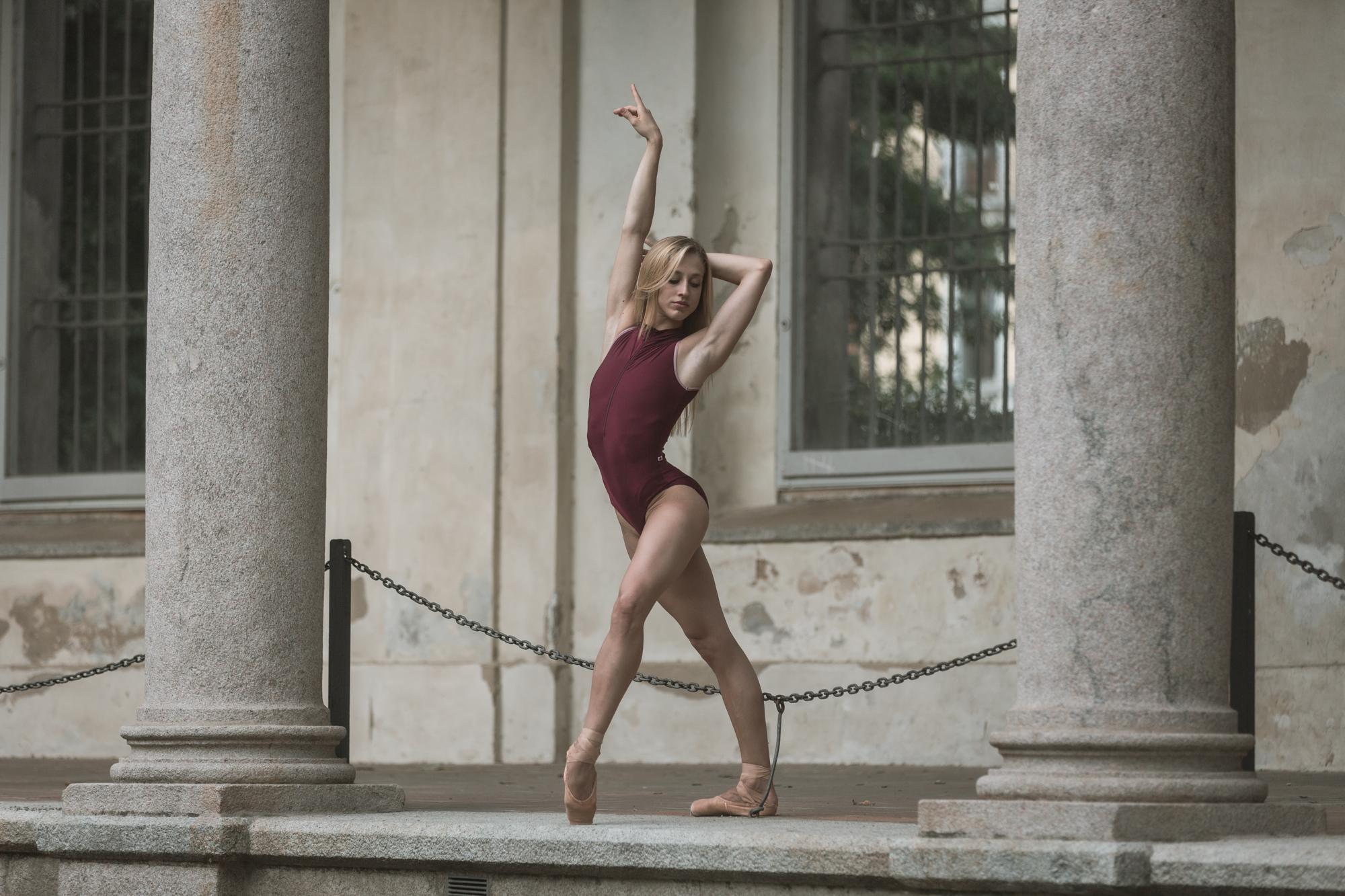 Virna_ballerina-3