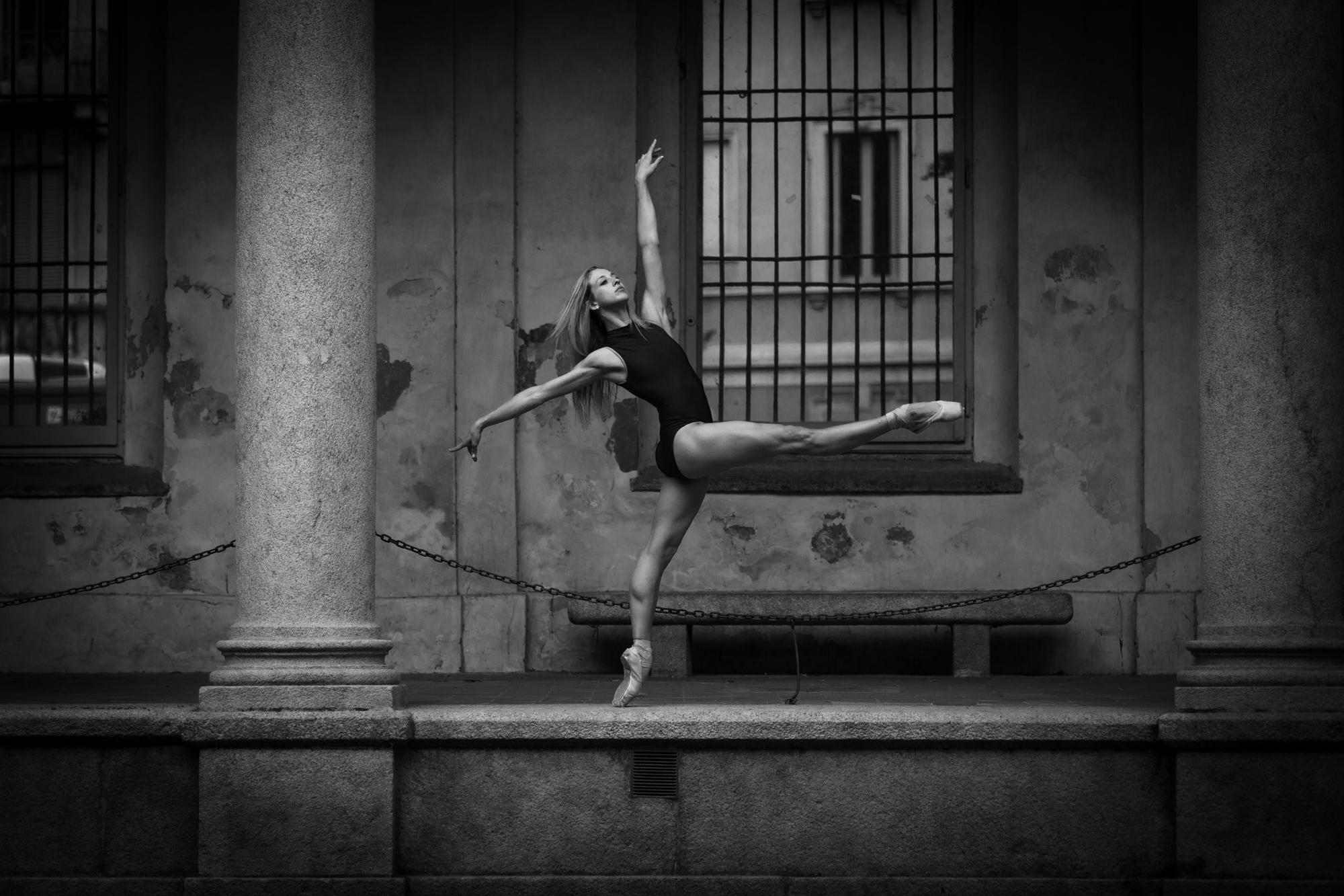 Virna_ballerina-4